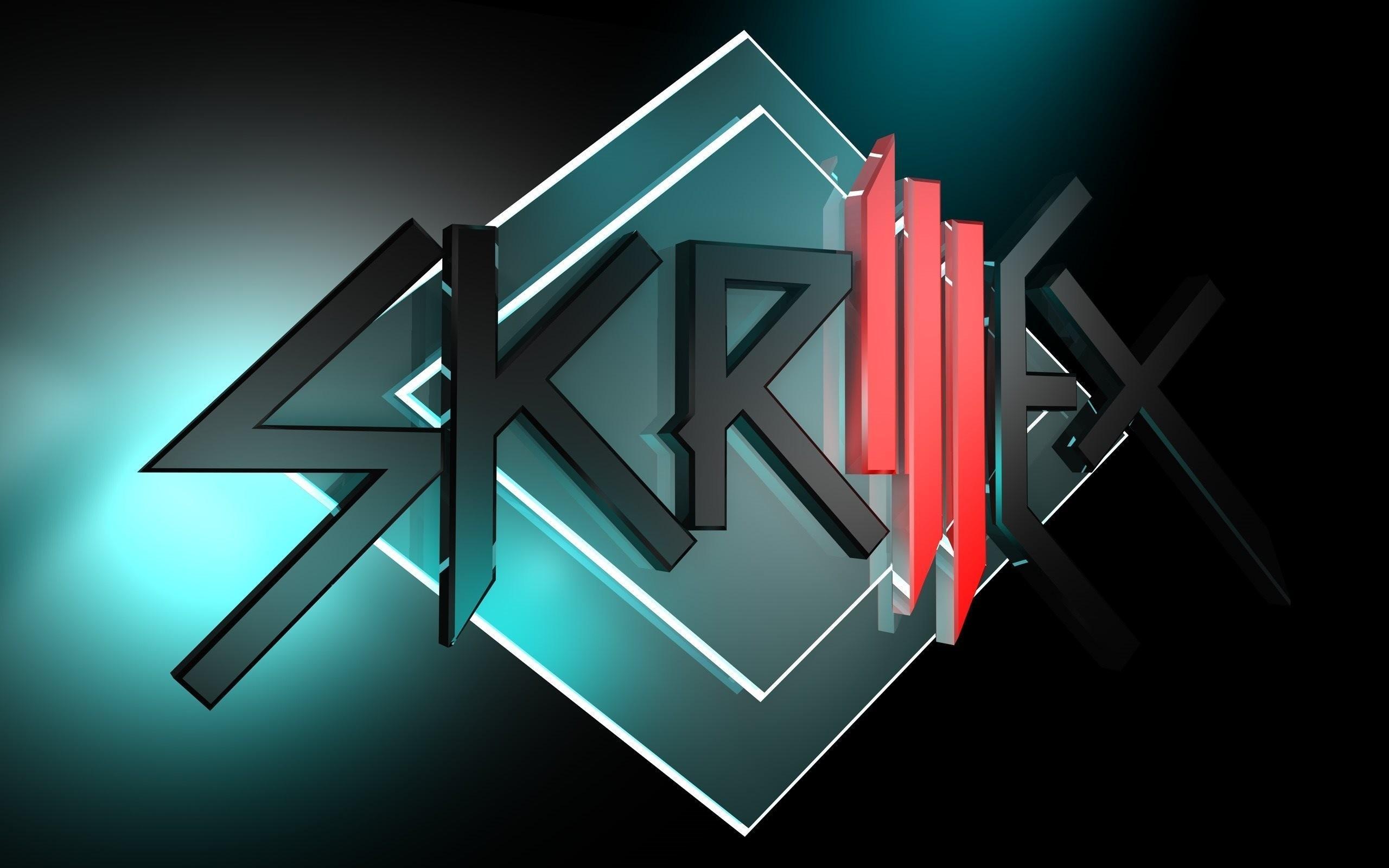 Download skrillex lettering music 240x320 resolution full hd 2k download original voltagebd Gallery