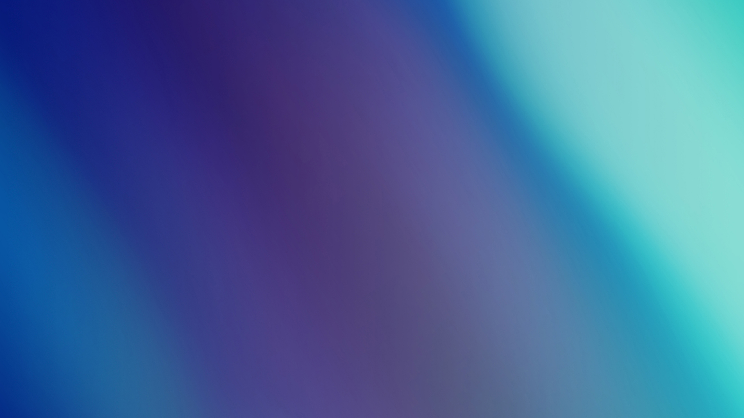 Smooth Blue Colors Minimal Wallpaper Hd Minimalist 4k Wallpapers Images Photos And Background Tons of awesome blue minimalist wallpapers to download for free. smooth blue colors minimal wallpaper