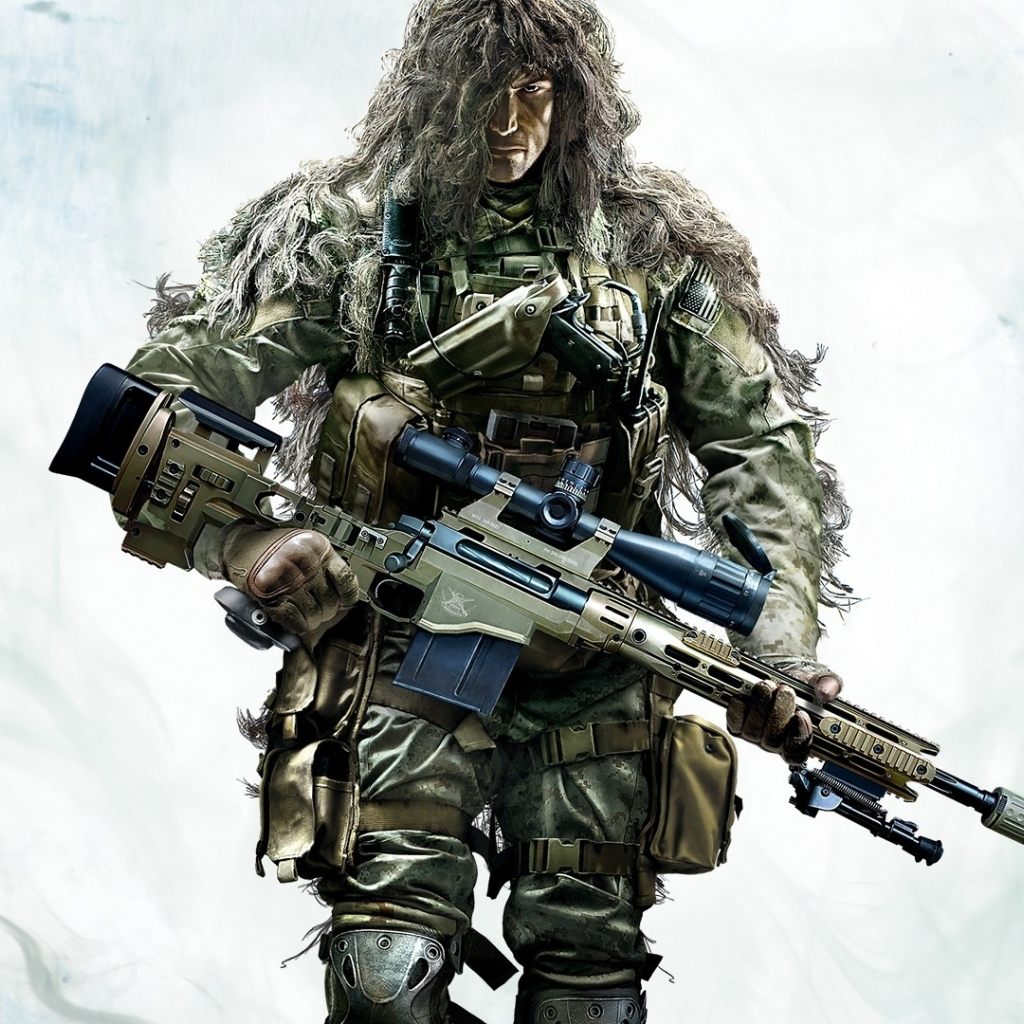 sniper ghost warrior 2, game, sniper, full hd wallpaper
