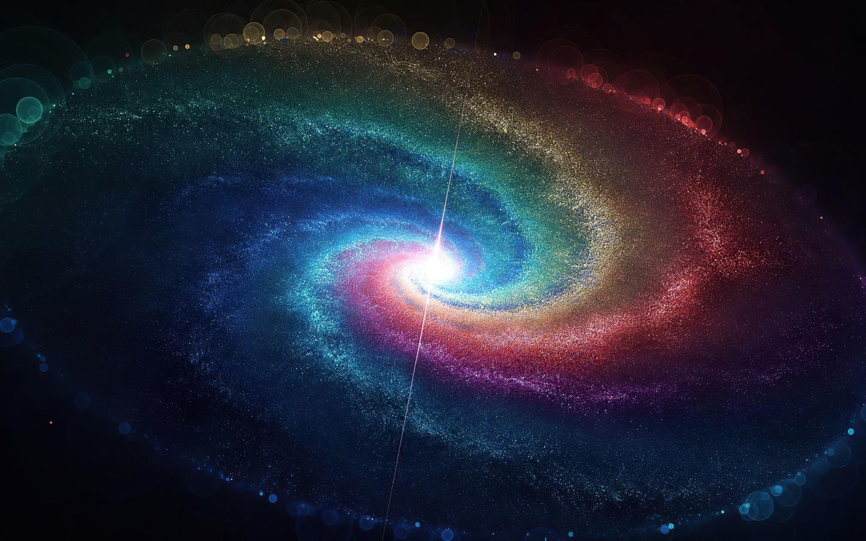1440x900 Space Galaxy 1440x900 Wallpaper, HD Space 4K ...
