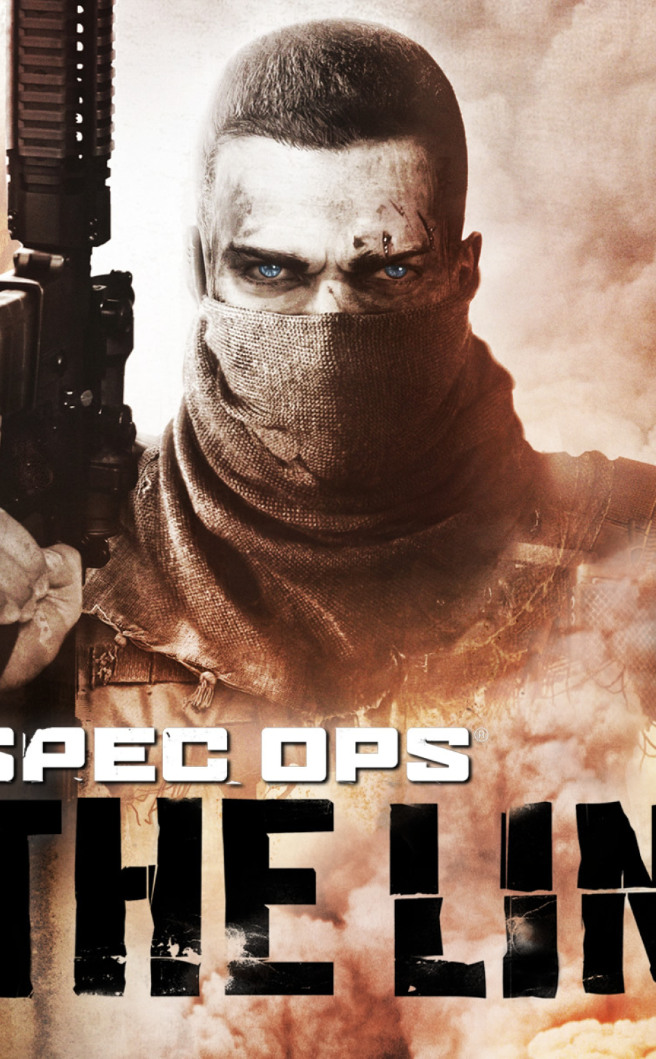 950x1534 Spec Ops The Line Yager Development Shooter 950x1534