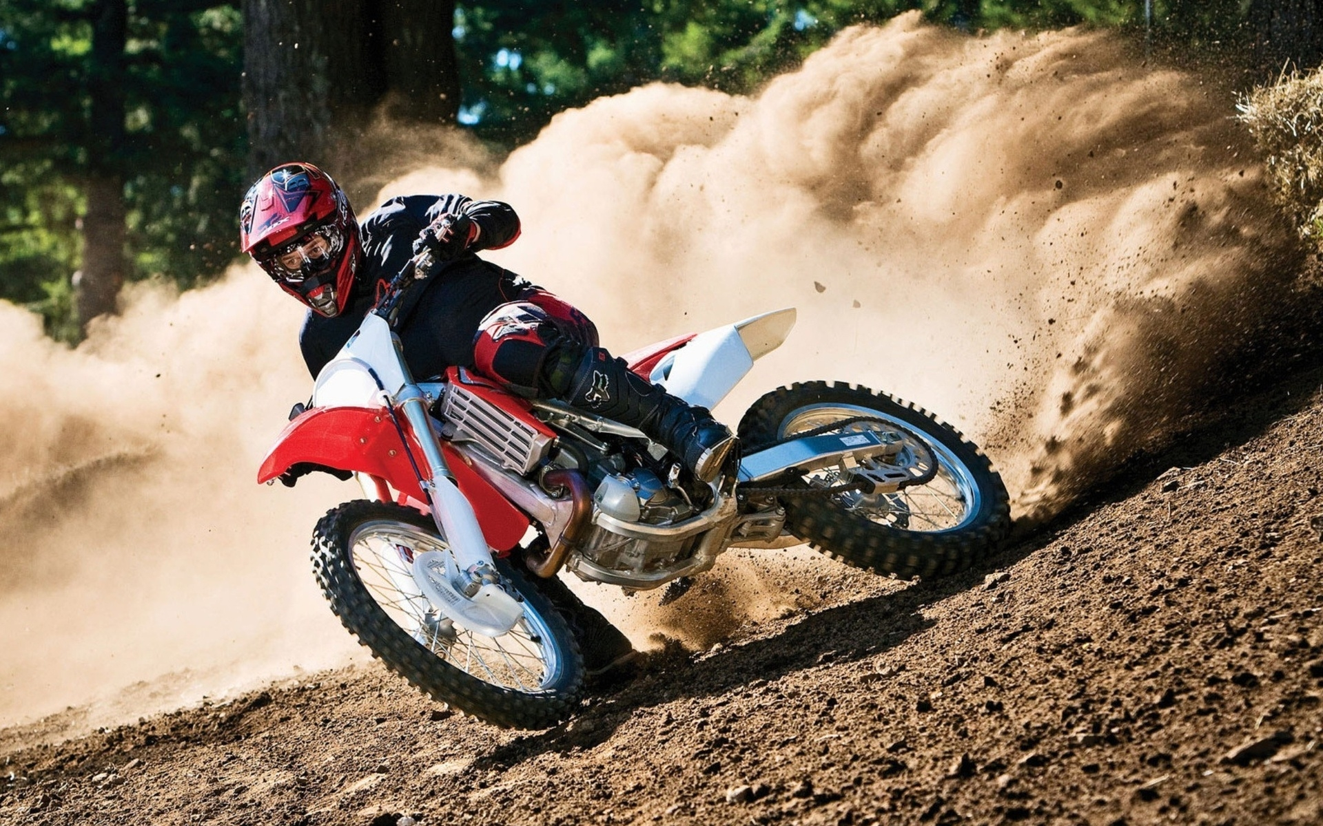 speed , drift, dust Wallpaper, HD Sports 4K Wallpapers, Images, Photos and Background
