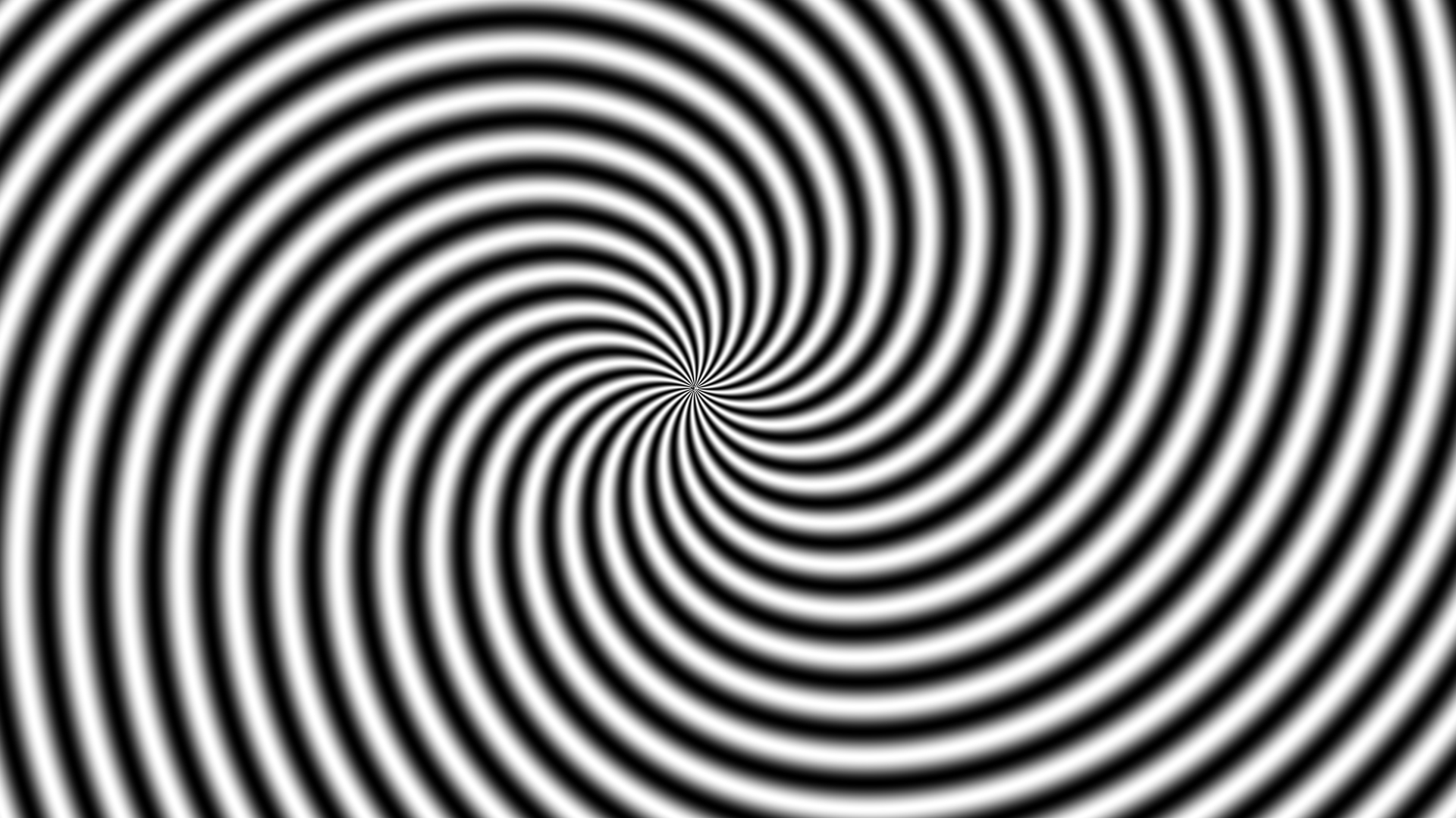 2560x1080 Spiral Optical Illusion 2560x1080 Resolution Wallpaper Hd Artist 4k Wallpapers Images Photos And Background Wallpapers Den