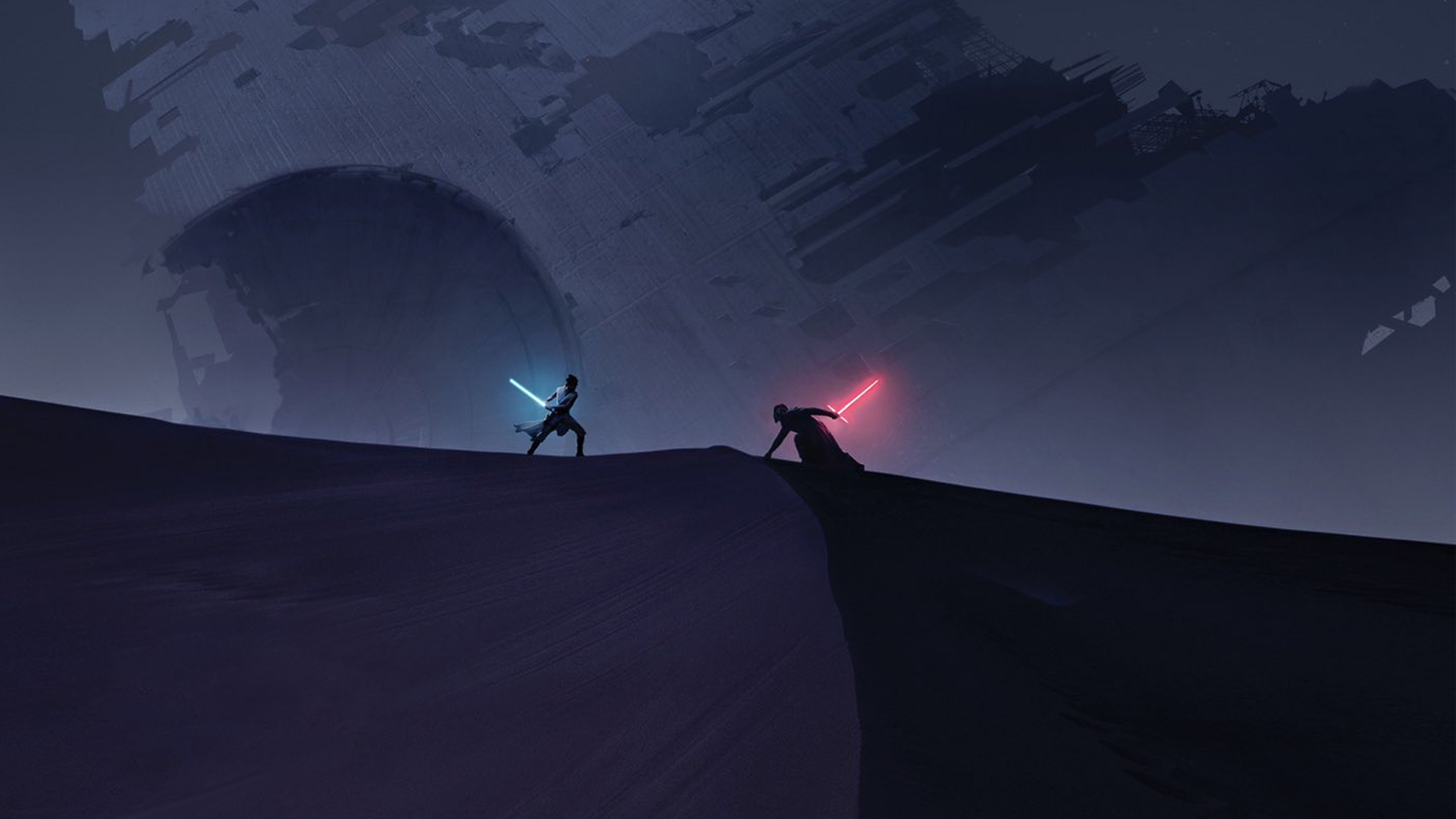 7680x4320 Star Wars 2019 8k Wallpaper Hd Movies 4k Wallpapers Images Photos And Background