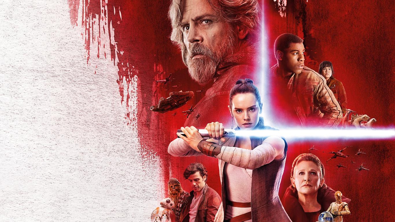 Star Wars 8 Poster, HD 4K Wallpaper Wallpaper Hd For Mobile Samsung Galaxy S4