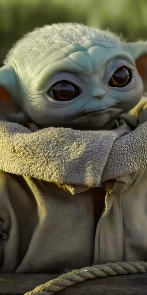 star wars baby yoda 2 bGhuaG2UmZqaraWkpJRpbWWtbmtl