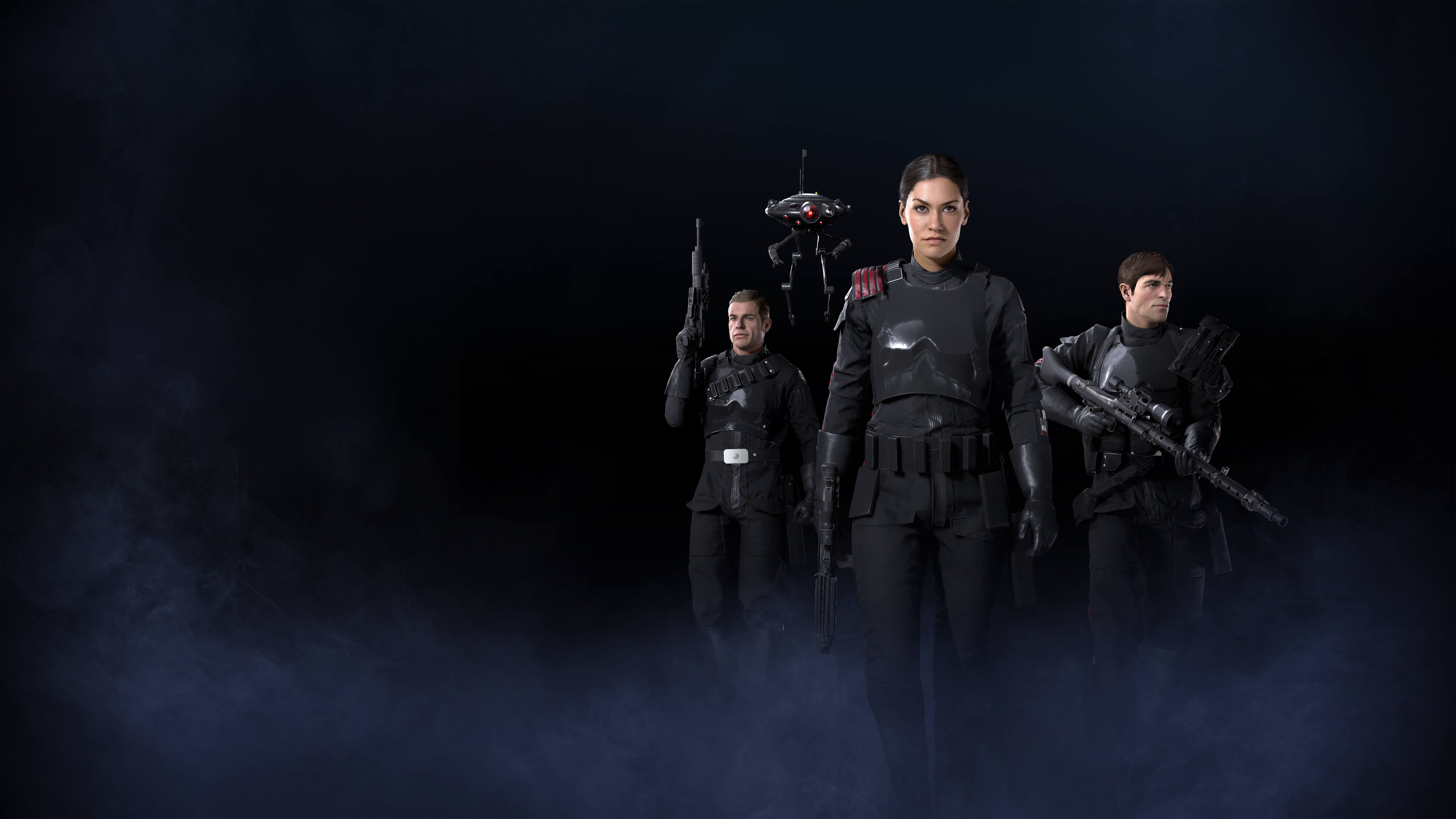 1440x2960 Star Wars Battlefront Ii Inferno Squad Samsung Galaxy Note 9 8 S9 S8 S8 Qhd Wallpaper Hd Games 4k Wallpapers Images Photos And Background
