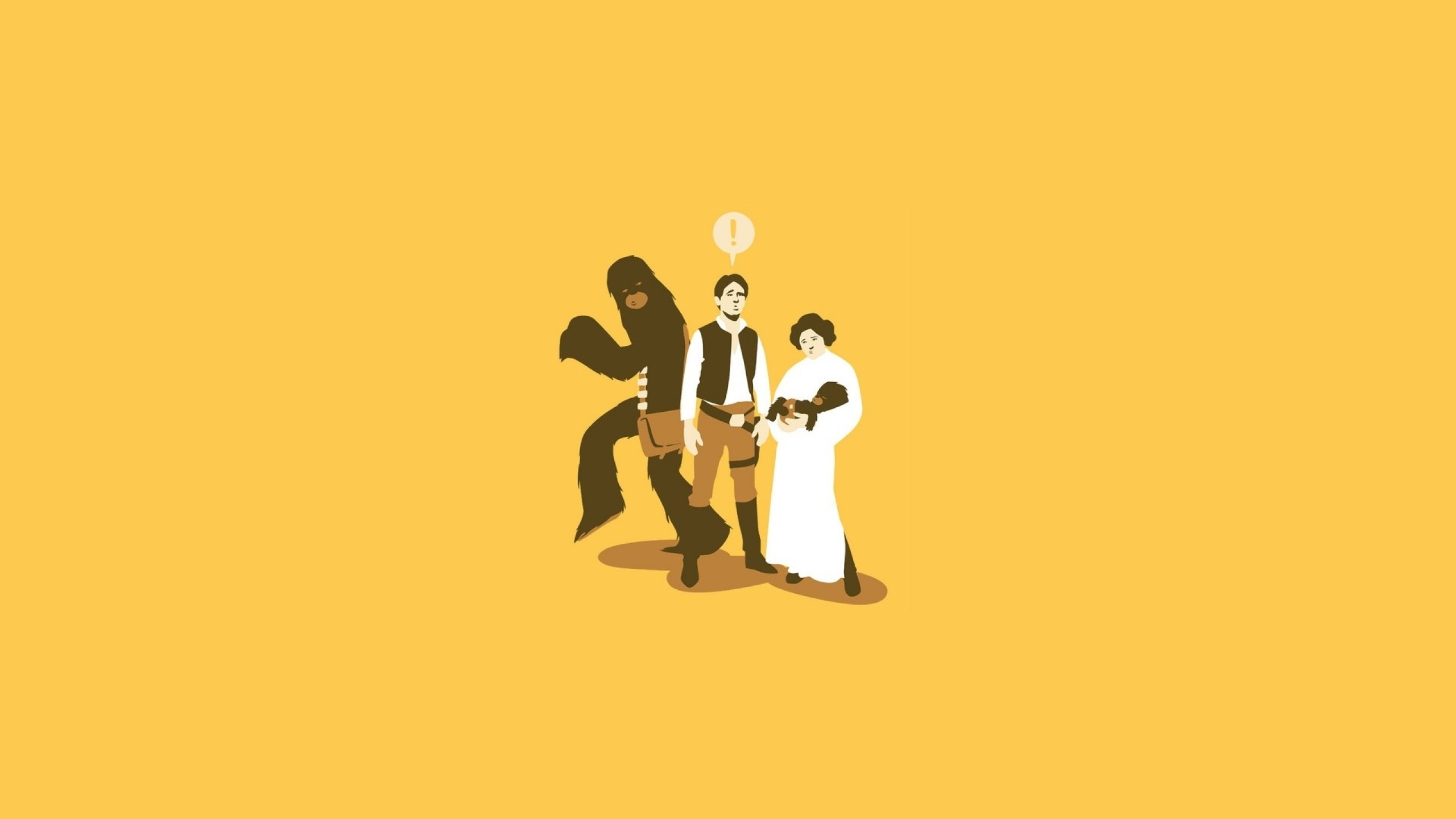 star wars characters drawing ZmVnbWuUmZqaraWkpJRnamtlrWZpaWU