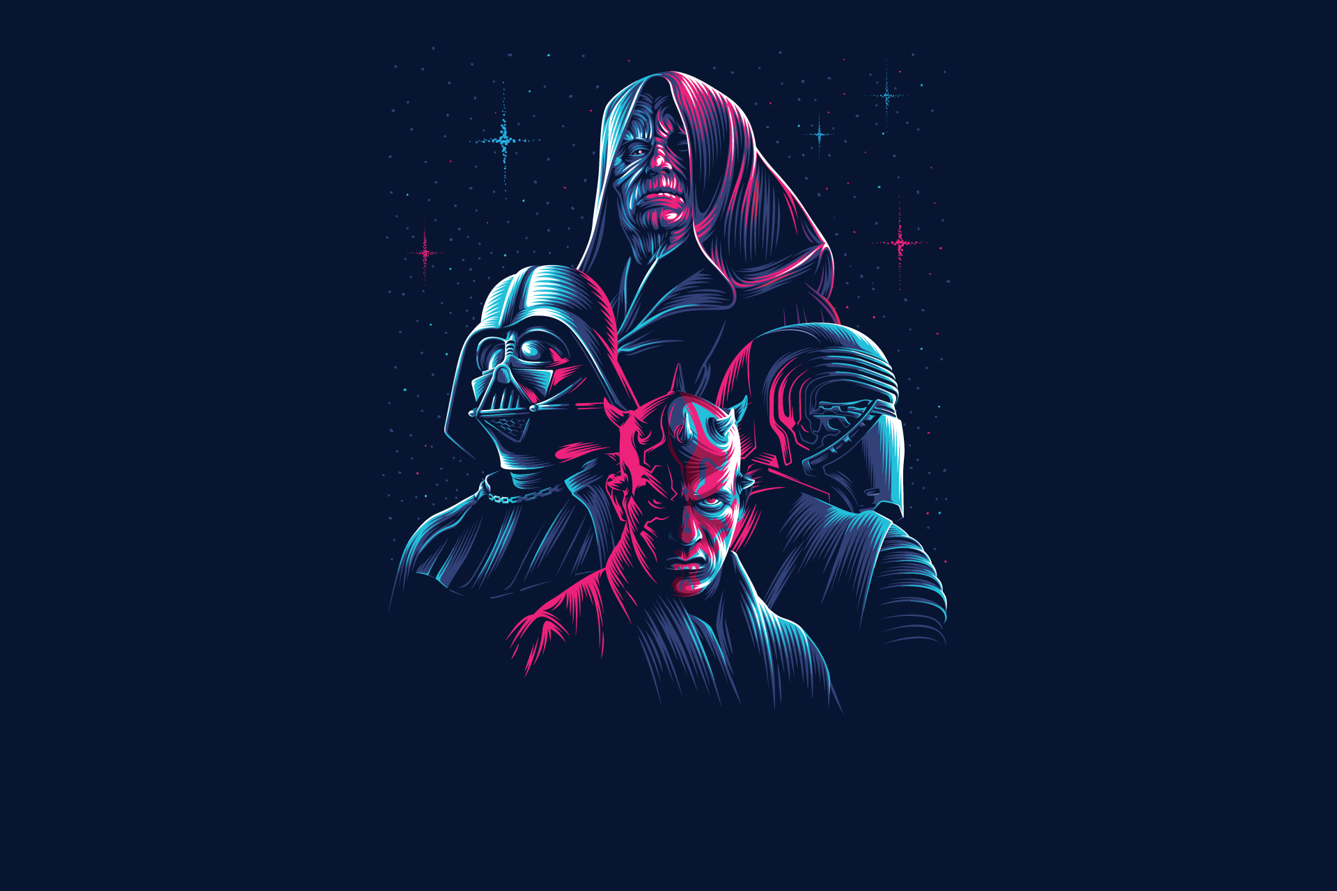 Star Wars Dark Side Wallpaper Hd Movies 4k Wallpapers Images