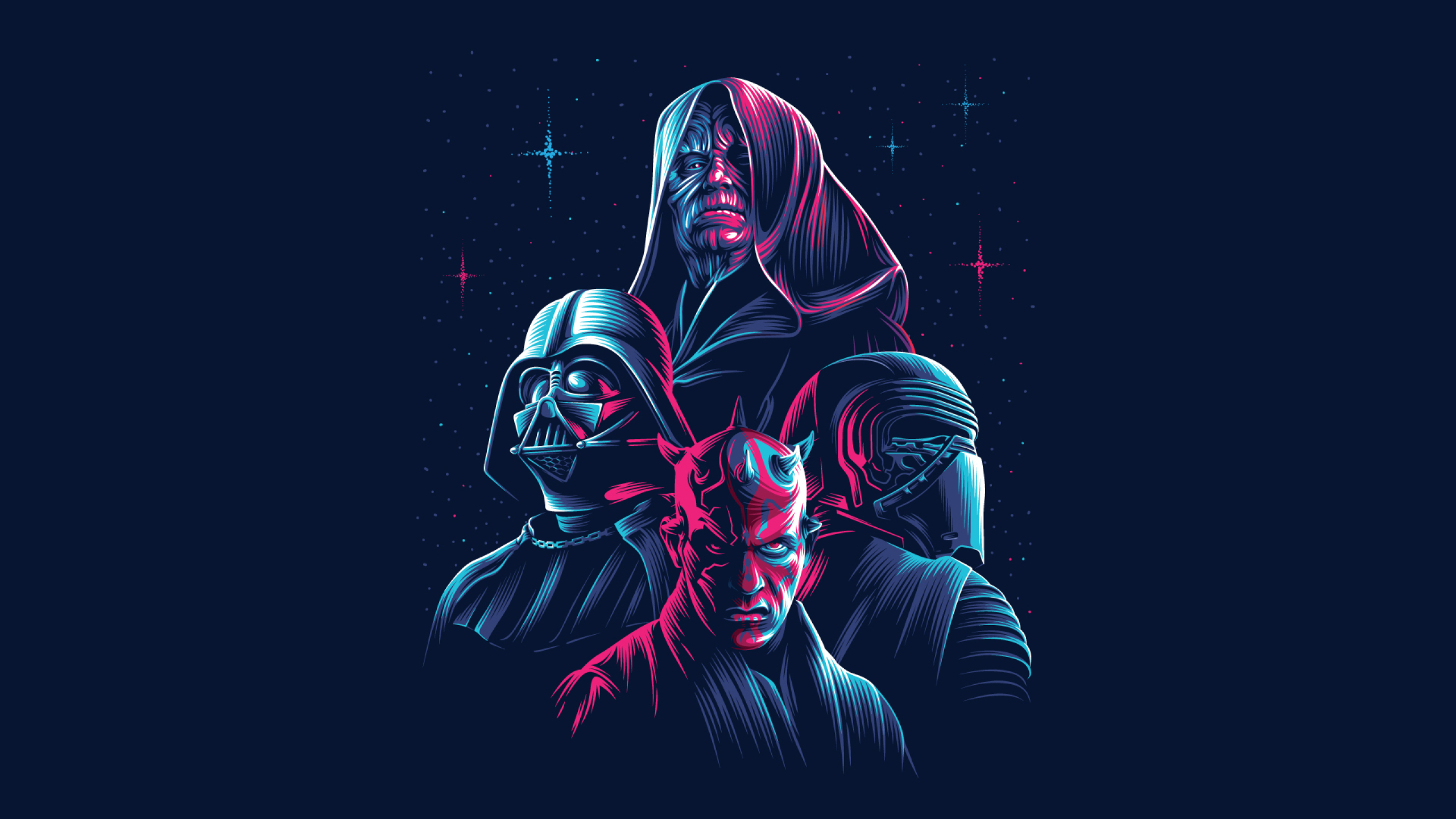 star wars dark side bGVmZ2mUmZqaraWkpJRnamtlrWZpaWU