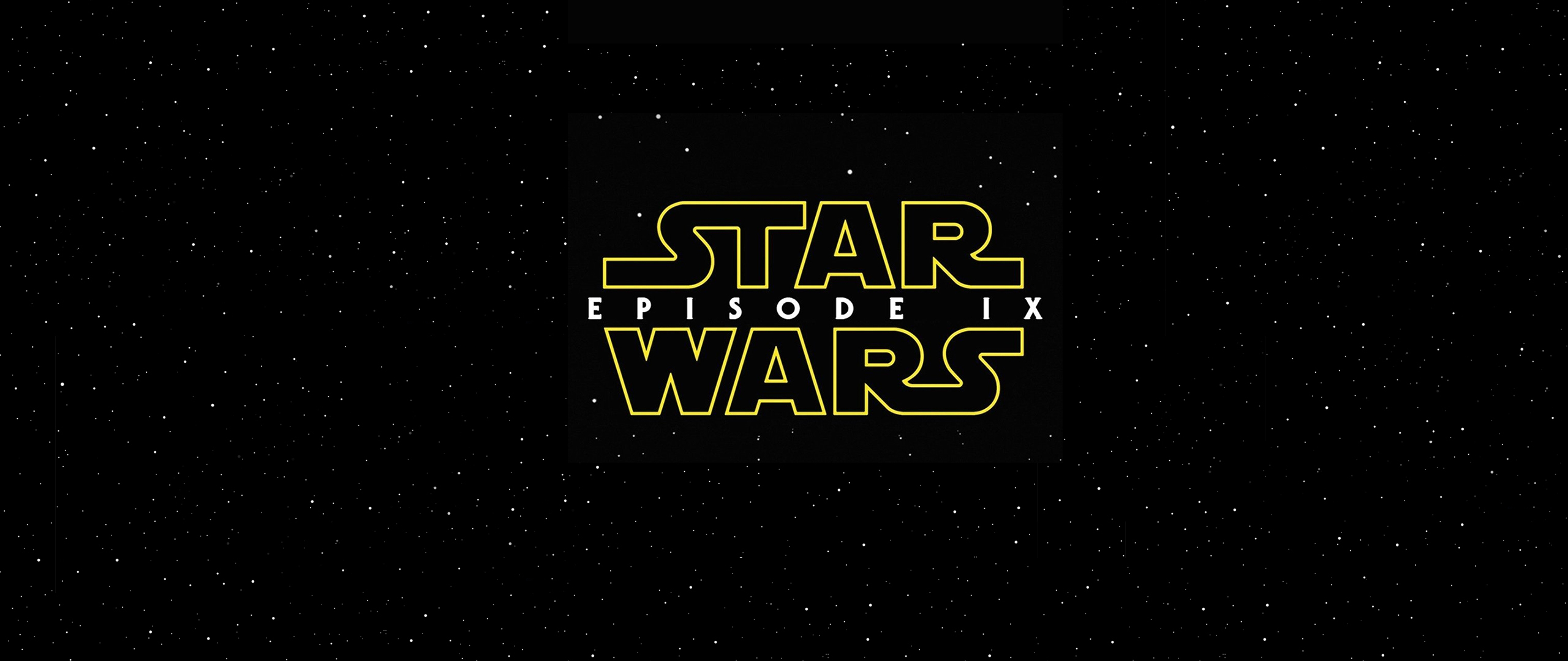 2560x1080 Star Wars Episode 9 2560x1080 Resolution Wallpaper Hd Movies 4k Wallpapers Images Photos And Background