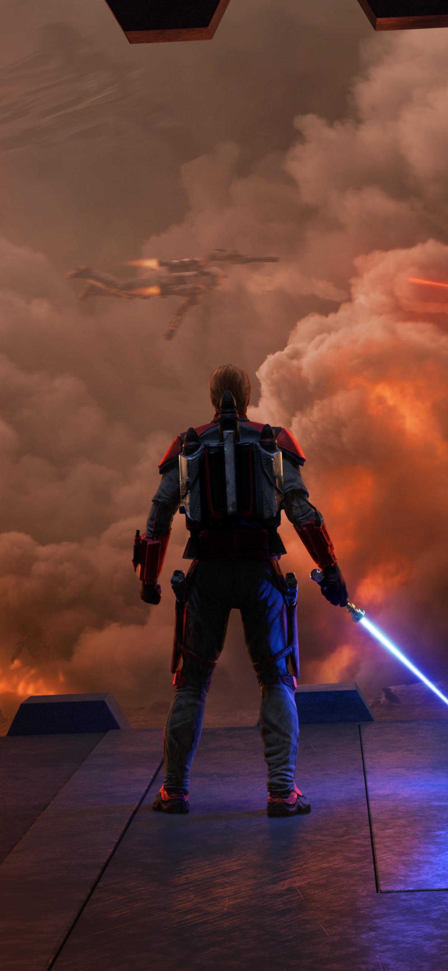 star wars siege of