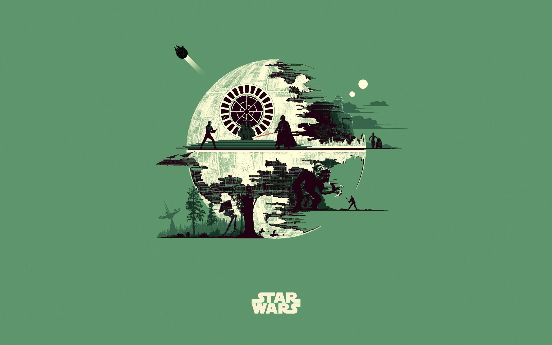2880x1800 Star Wars Skywalker Saga Minimal Macbook Pro Retina Wallpaper Hd Movies 4k Wallpapers Images Photos And Background Wallpapers Den