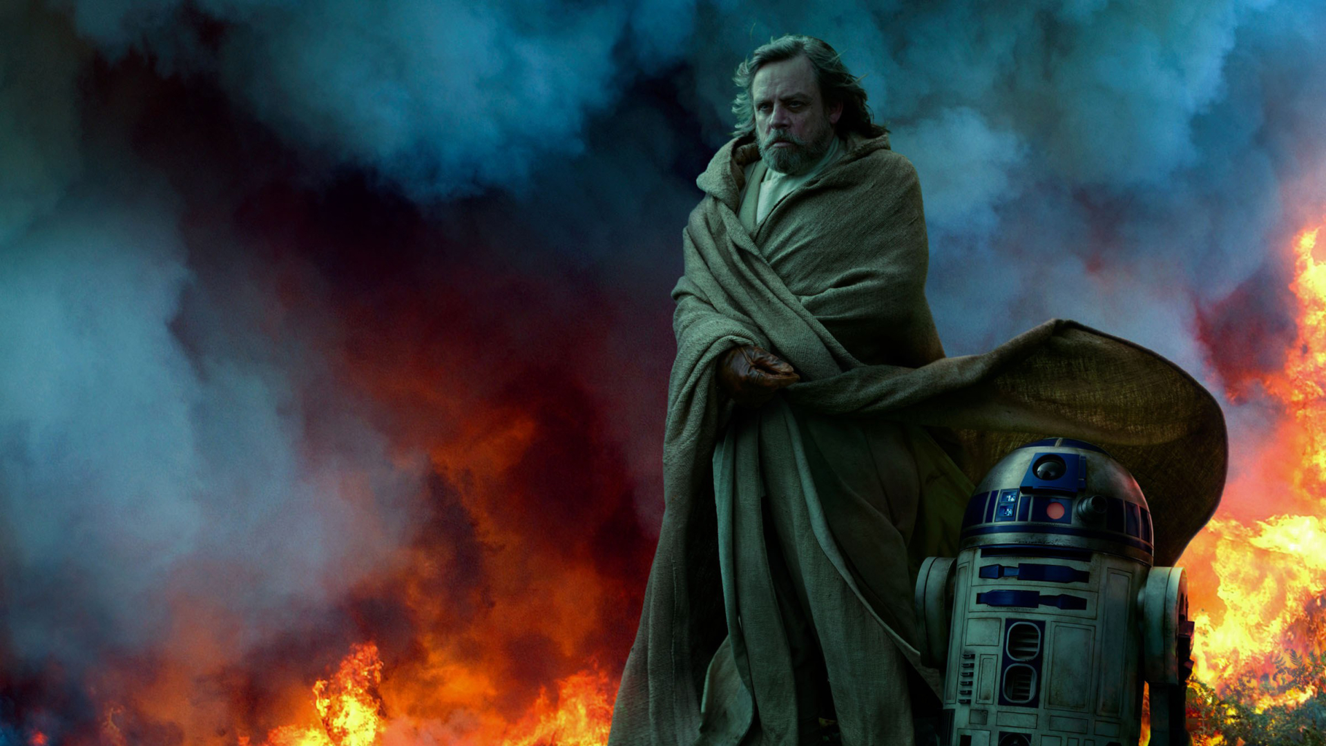 1920x1080 Star Wars Skywalker 1080p Laptop Full Hd Wallpaper Hd Movies 4k Wallpapers Images Photos And Background