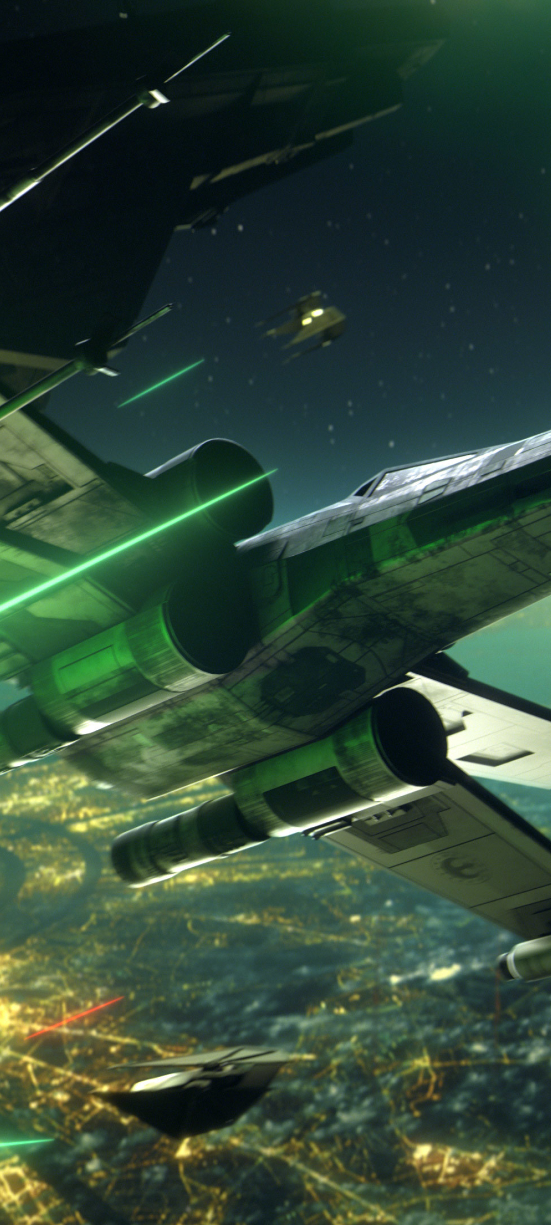 1080x2400 Star Wars Squadrons Space War 1080x2400 Resolution Wallpaper Hd Games 4k Wallpapers Images Photos And Background Wallpapers Den