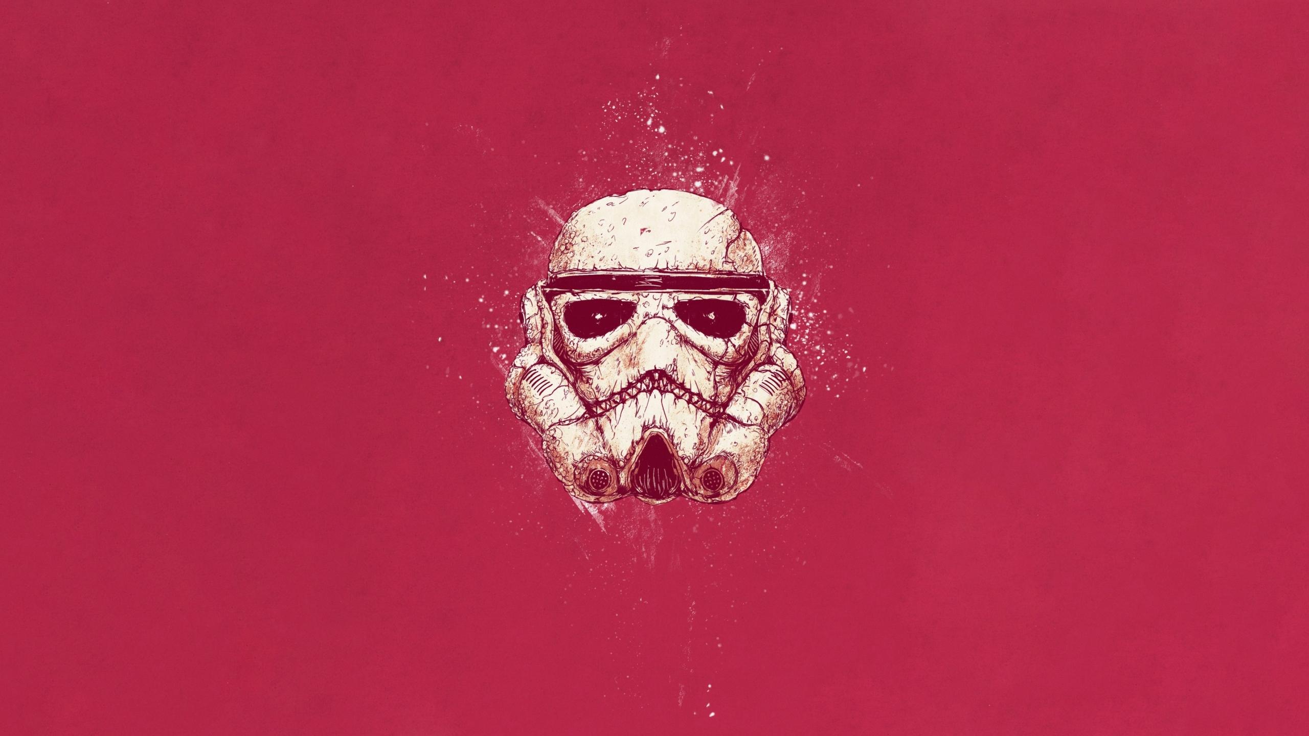 Stormtrooper 4k Resolution Stormtrooper Star Wars Wallpaper 4k Singebloggg