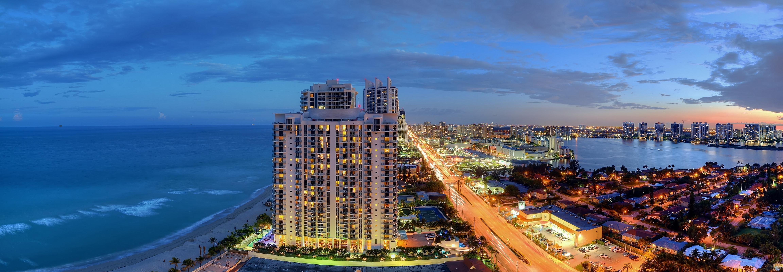 Майами США страны архитектура пляж  № 2229464 без смс
