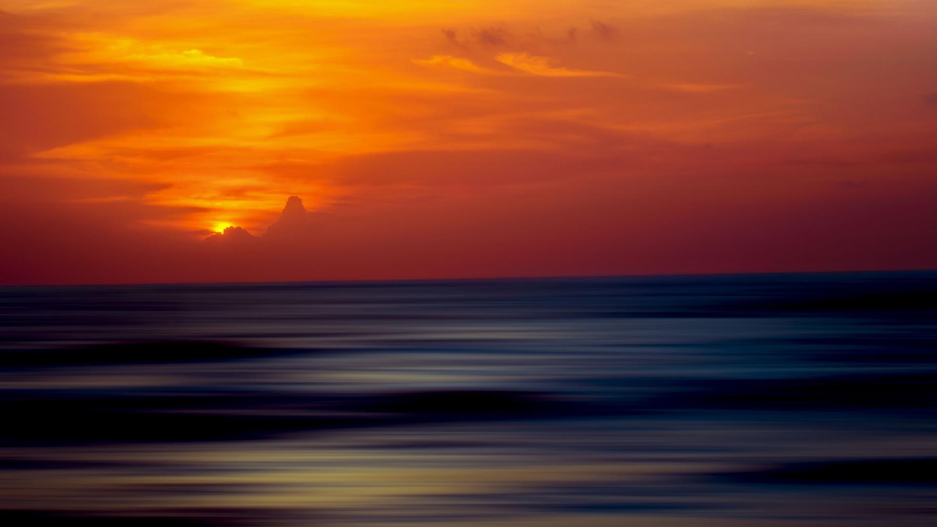 sunset ocean a2ZtZWiUmZqaraWkpJRmbmdlrWZlbWU
