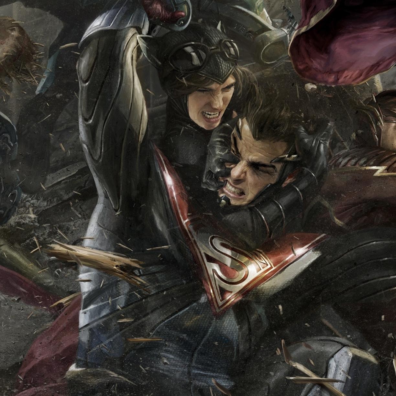 C6, Comics Marvel, The Amazing Spider-man, # 644