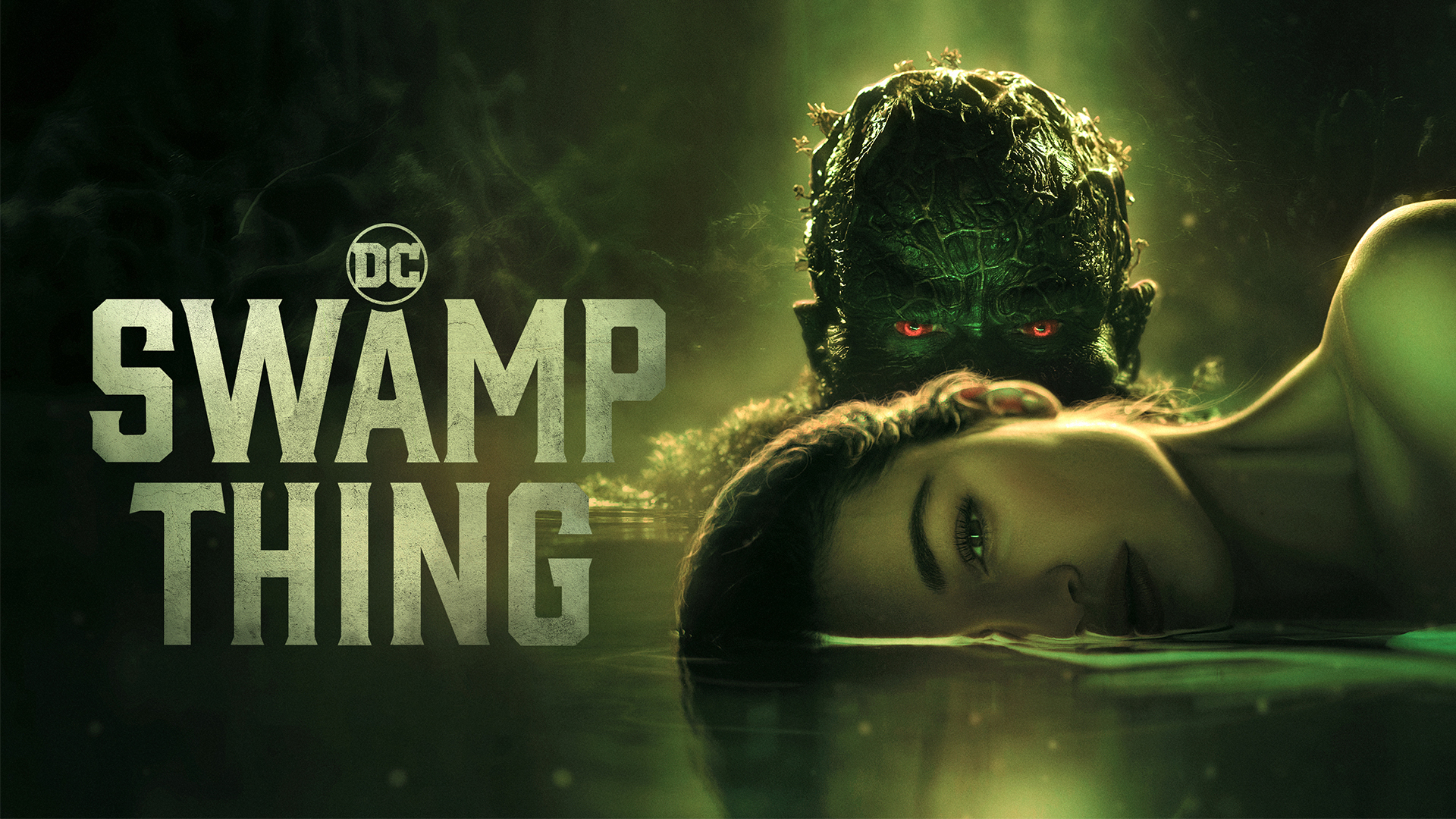 2560x1080 Swamp Thing Season 2 2560x1080 Resolution Wallpaper Hd Tv Series 4k Wallpapers Images Photos And Background