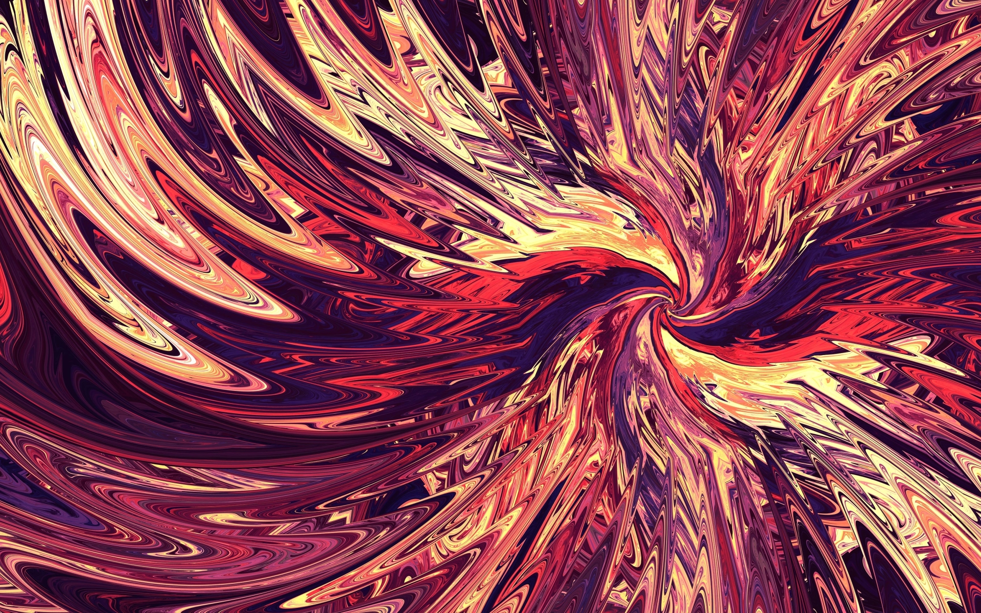1920x1200 Swirl 4K Abstract 1200P Wallpaper, HD Abstract ...