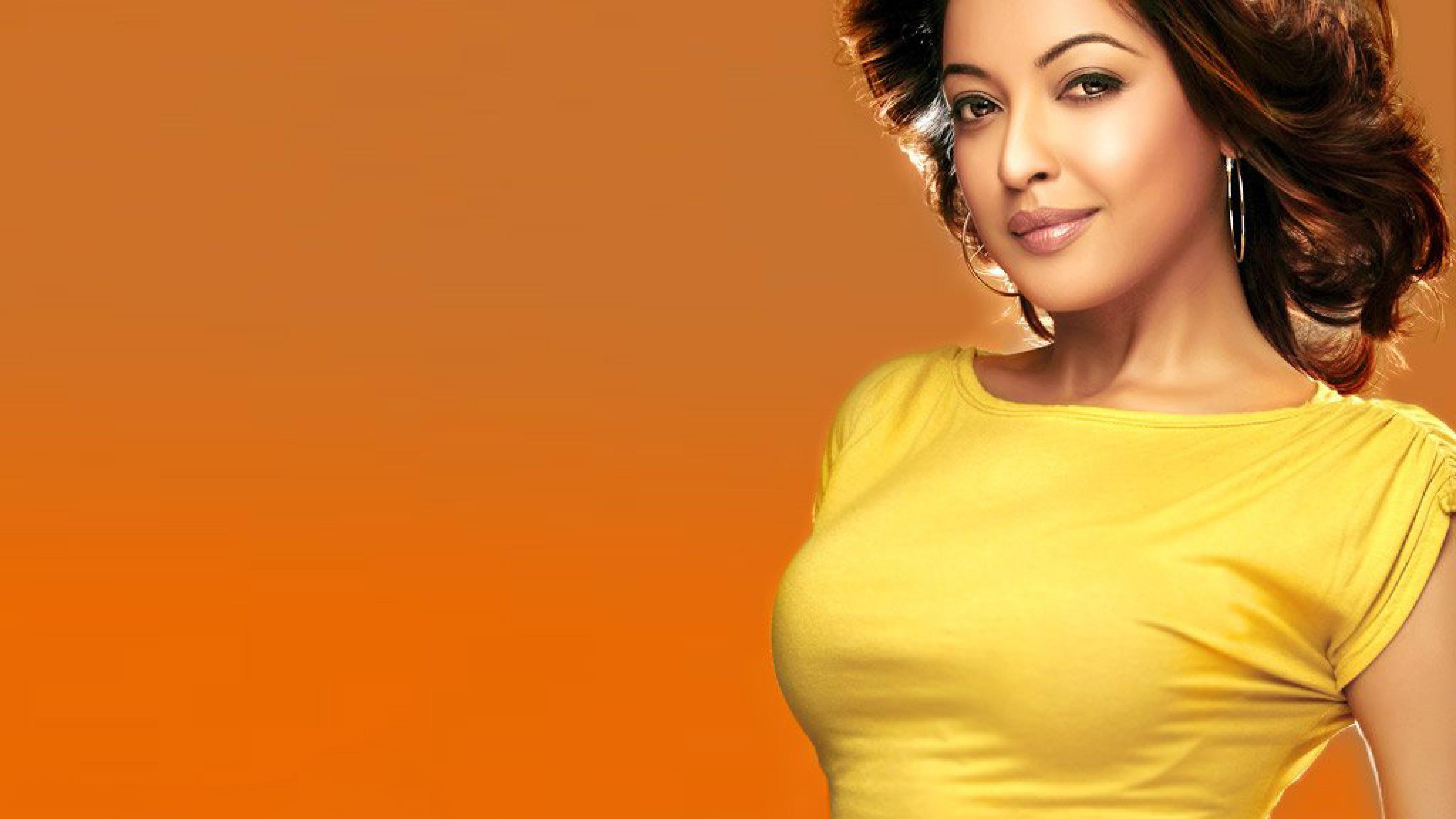 Tanushree Dutta Hot Photoshoot, Hd Wallpaper-7915