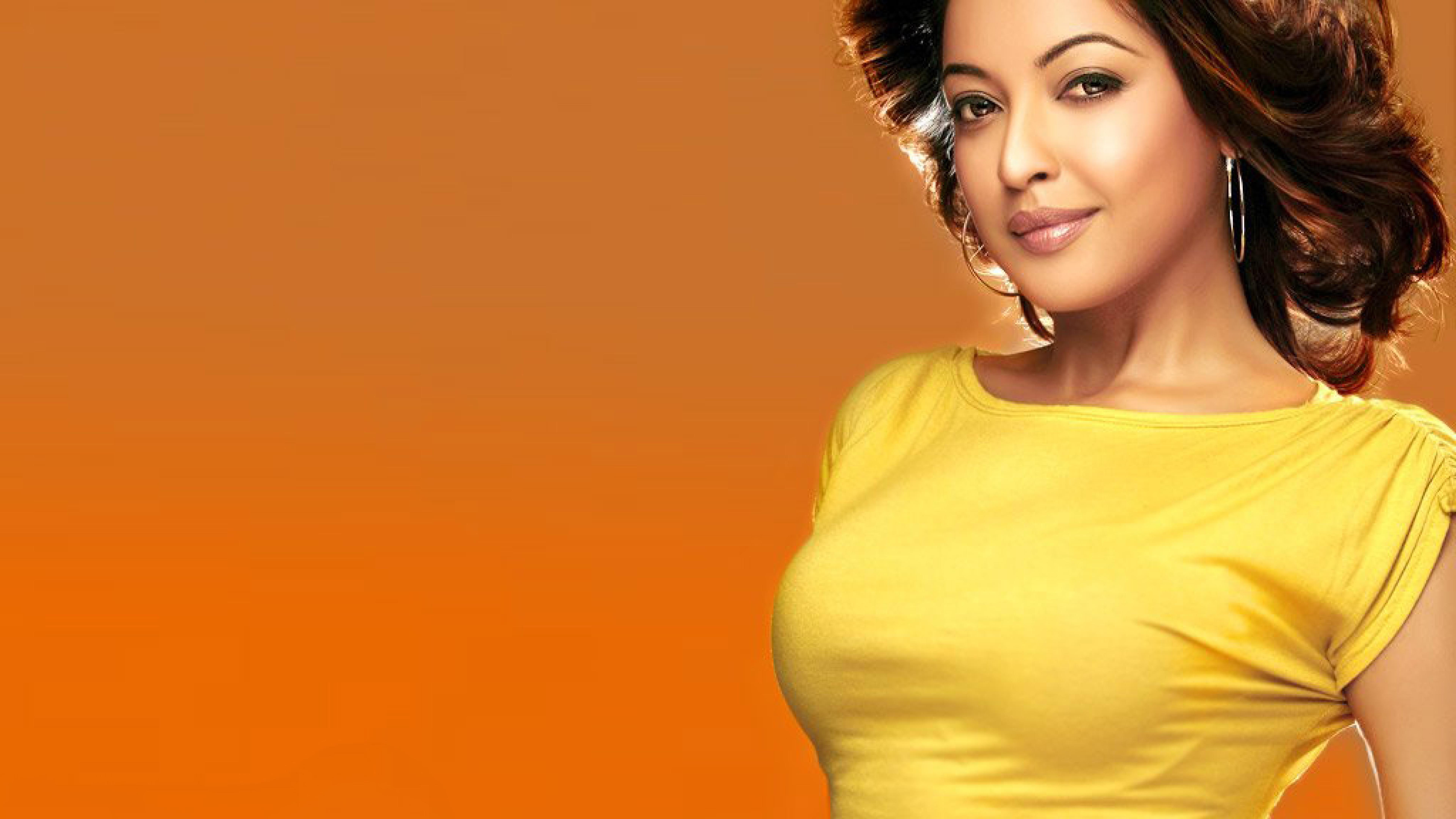 Tanushree Dutta Hot Photoshoot, Hd Wallpaper-8687