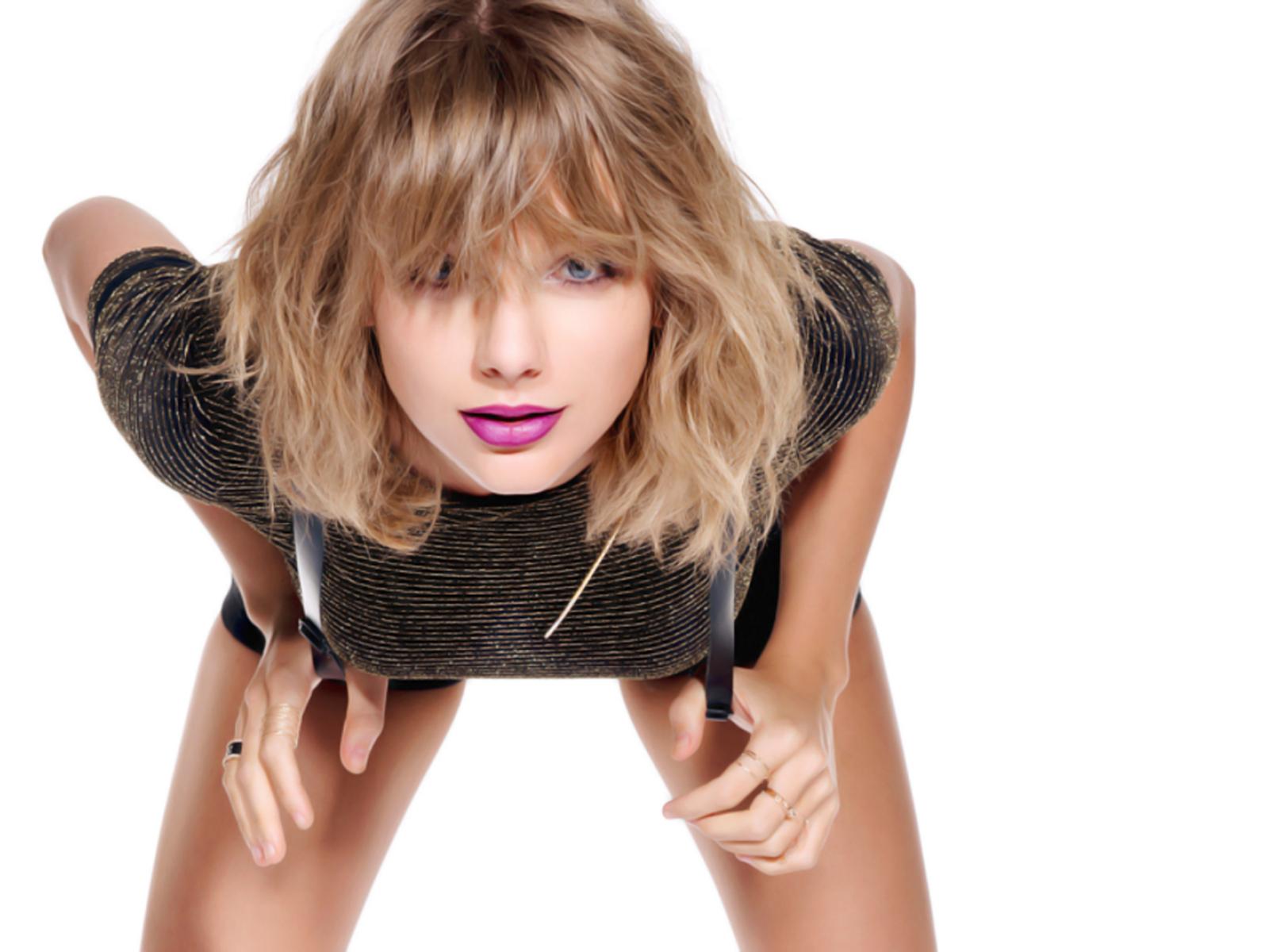 Taylor Swift 2017 Latest, Full HD Wallpaper