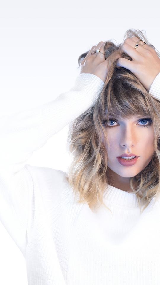 Taylor Swift 2018 Photoshoot, Full HD Wallpaper