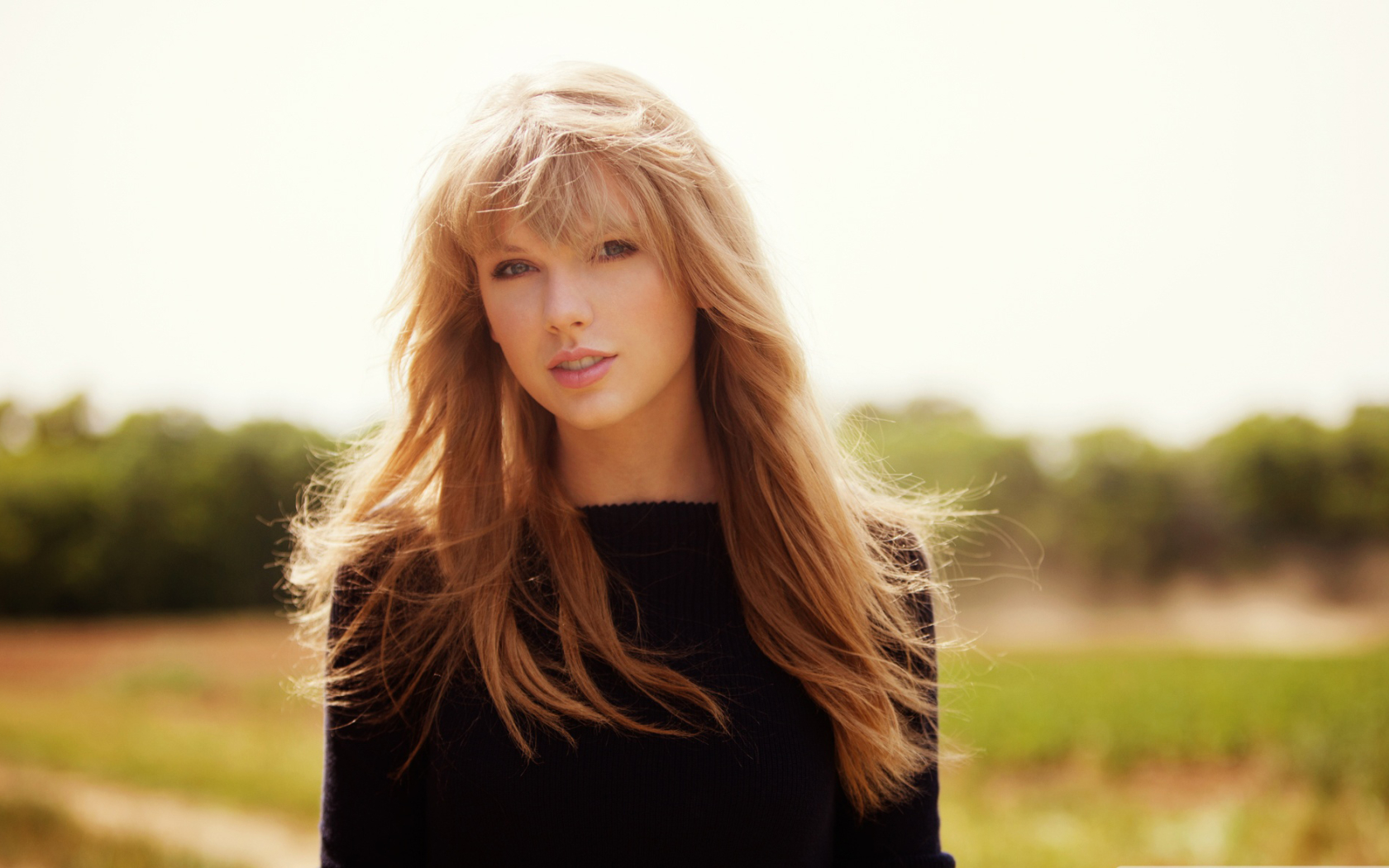 Download taylor swift begin again photoshoot 1680x1050 resolution download in 1680x1050 voltagebd Images