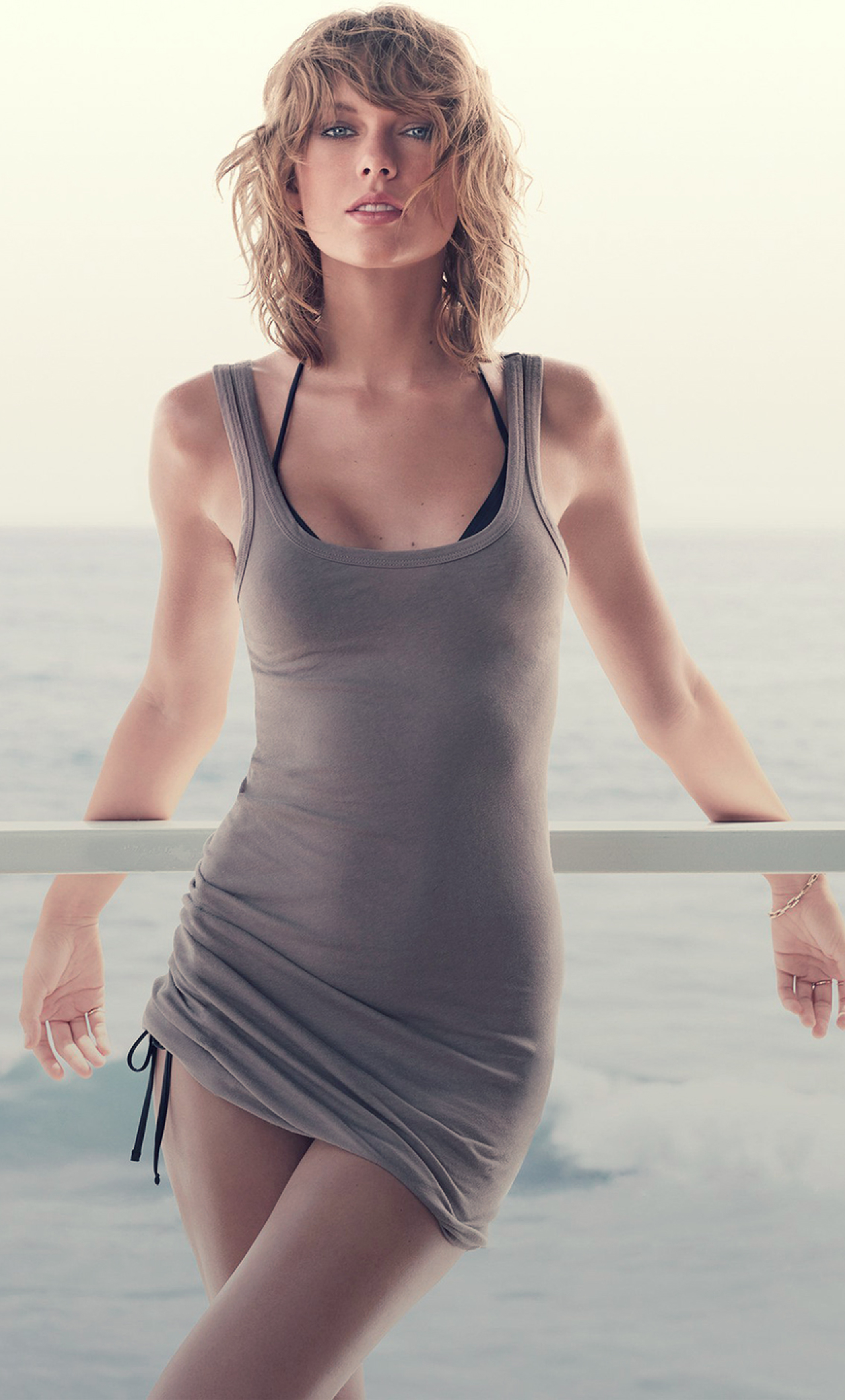 taylor swift gq magazine photoshoot, full hd 2k wallpaper