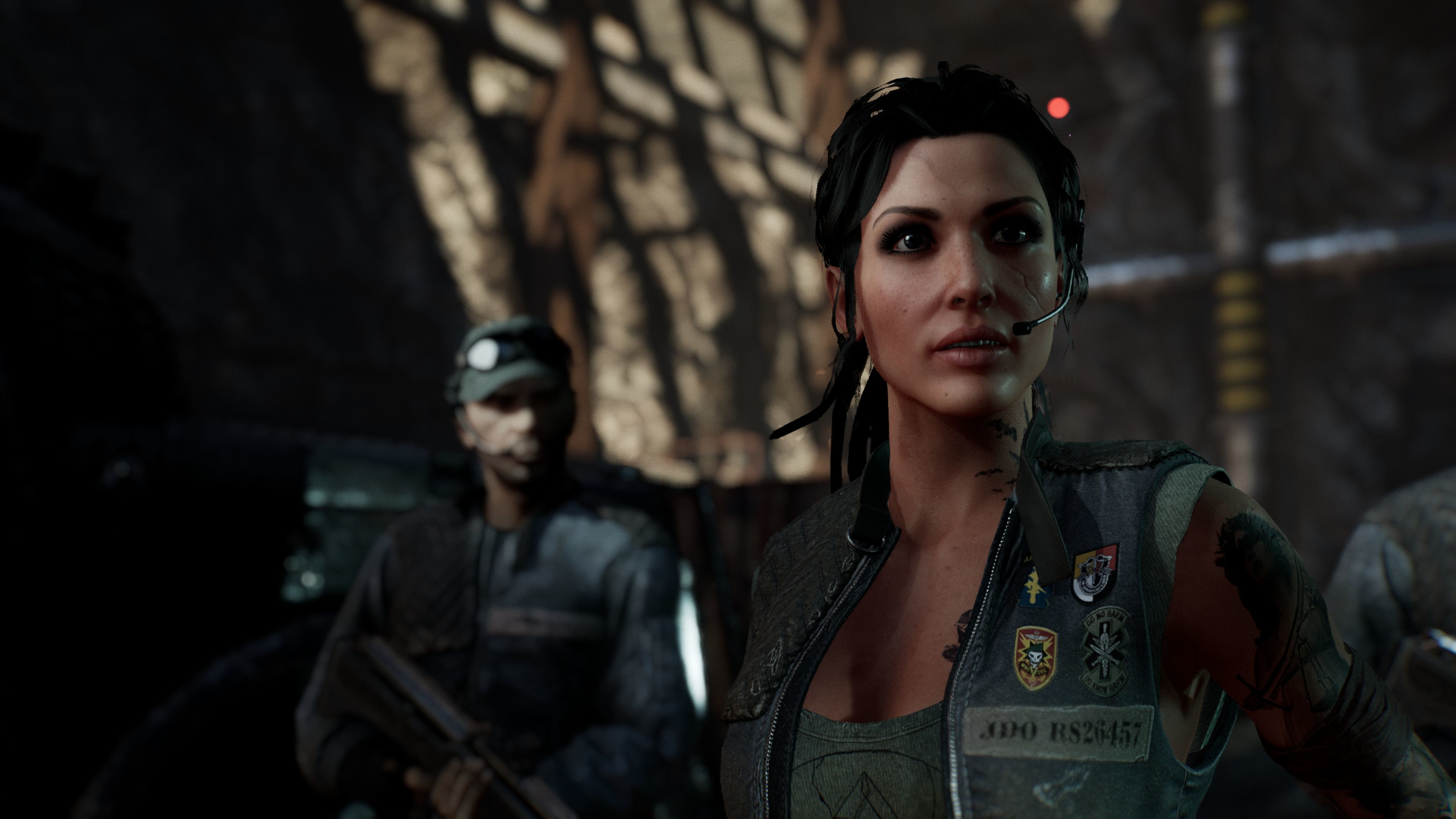 Terminator Resistance 2019 Game ...