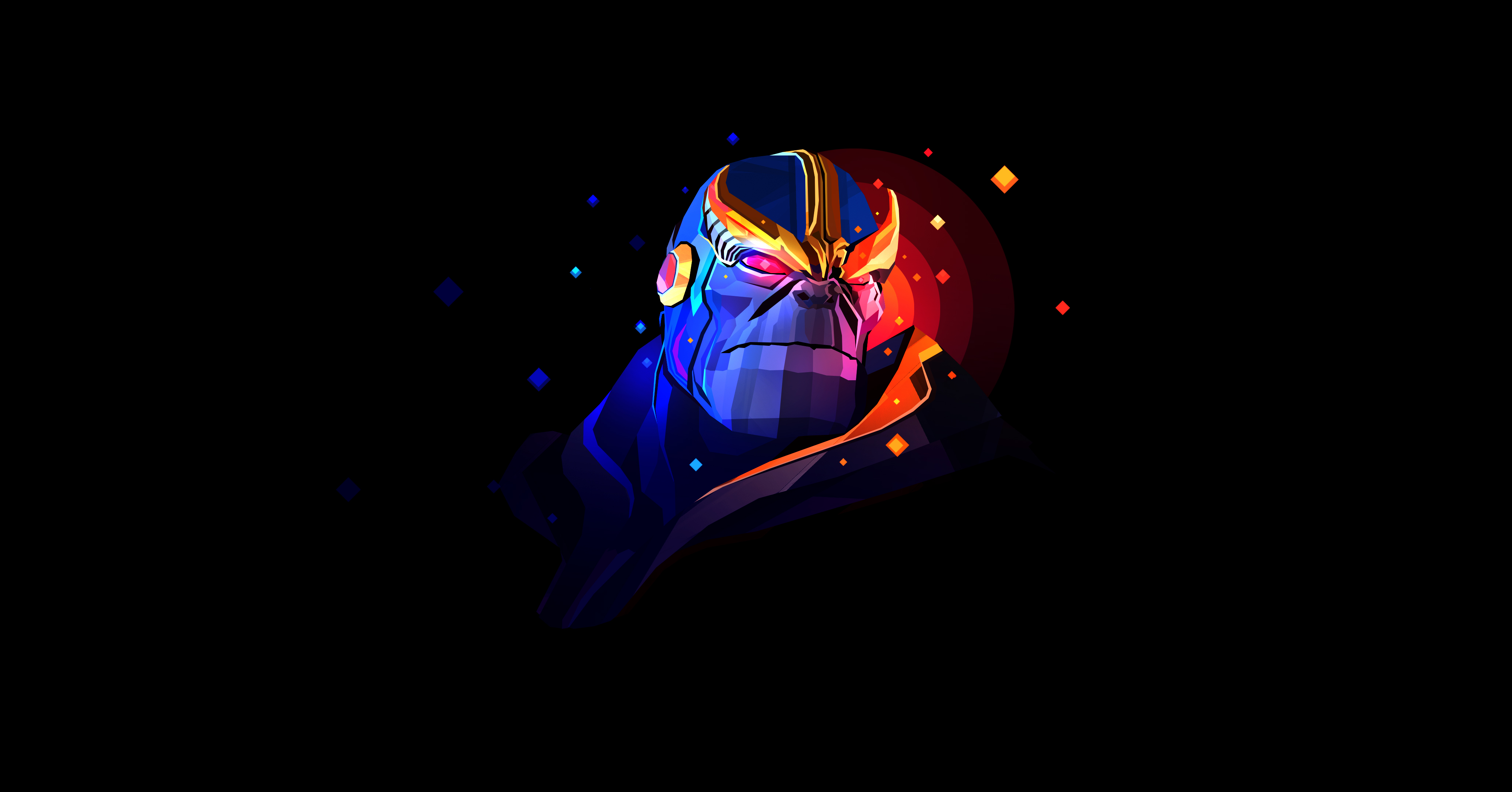 thanos artwork by justin maller  hd 4k wallpaper xbox symbol vector xbox 360 logo vector