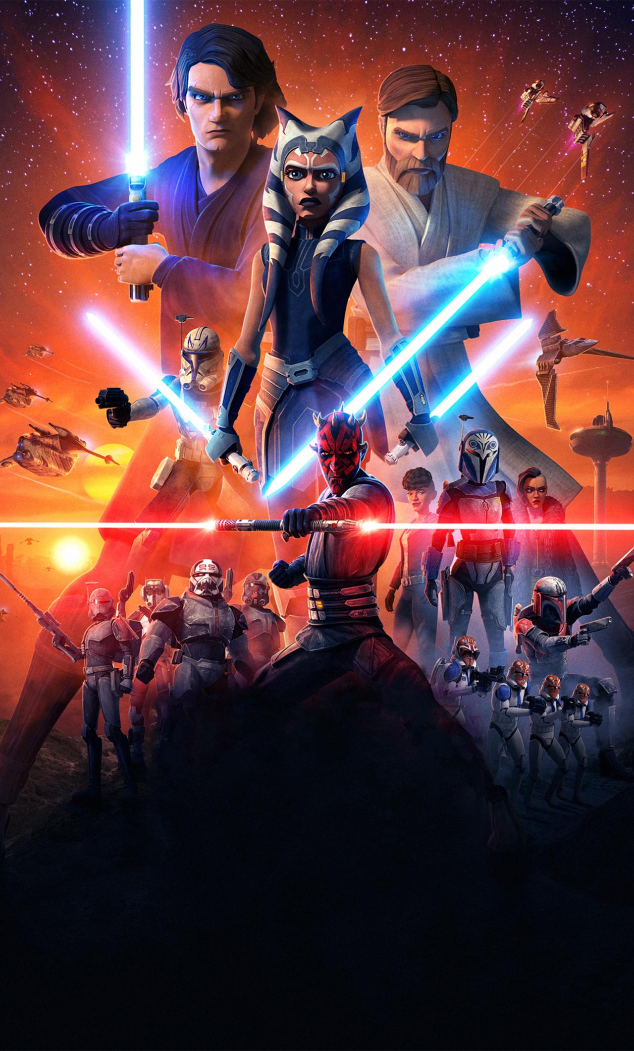 the clone wars 2020 a21samuUmZqaraWkpJRmZ21lrWdmZ2U