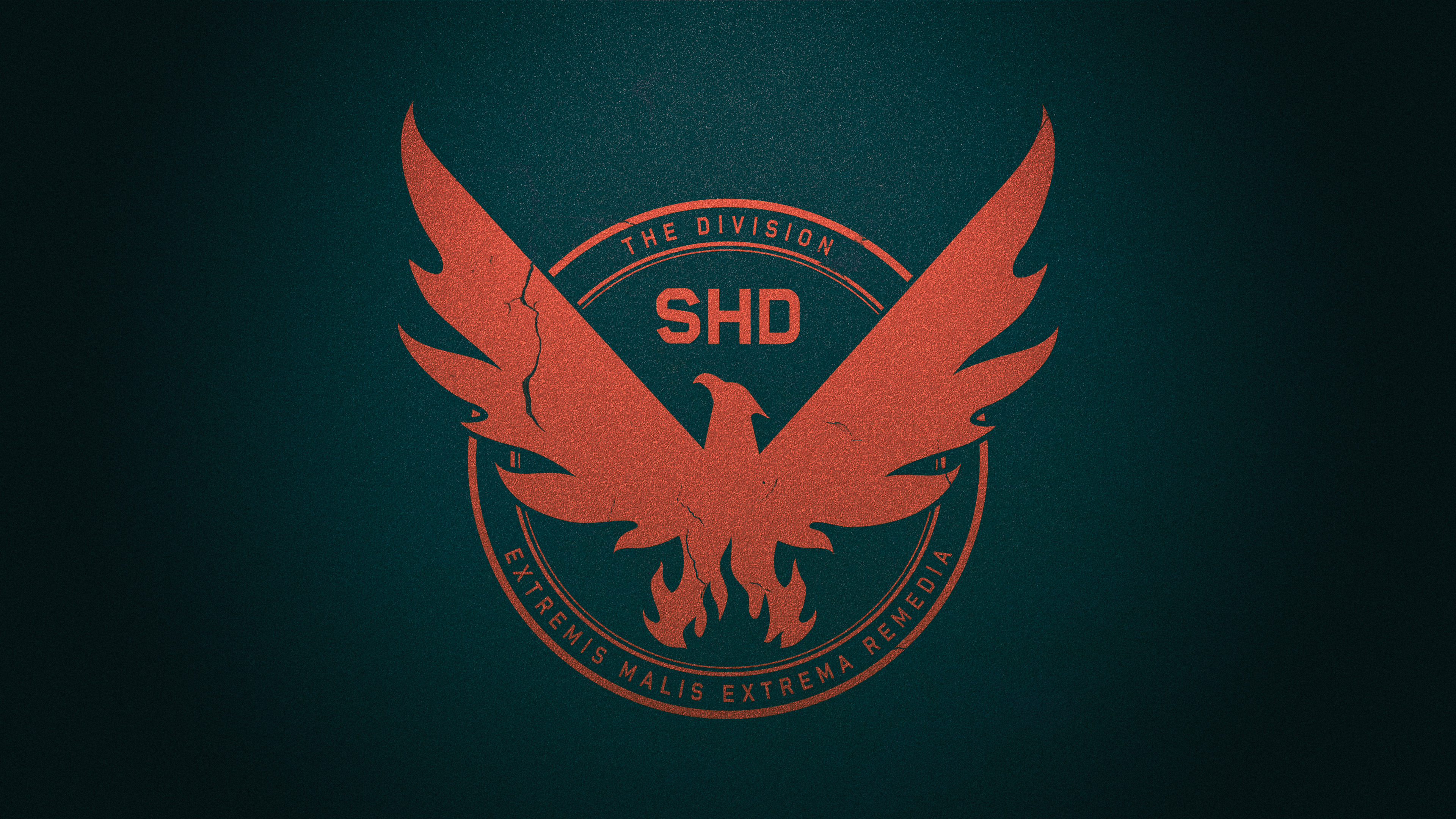 The Division 2 Phoenix 4k Wallpaper Hd Games 4k Wallpapers