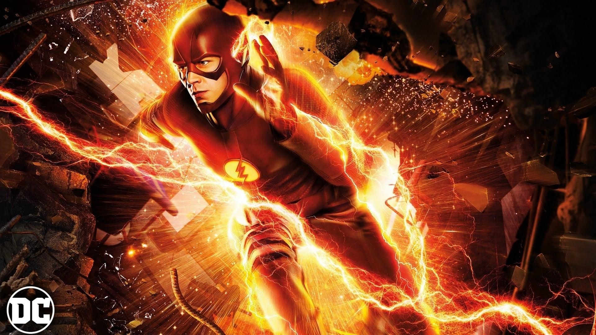 The Flash 2020 Wallpaper, HD TV Series 4K Wallpapers ...