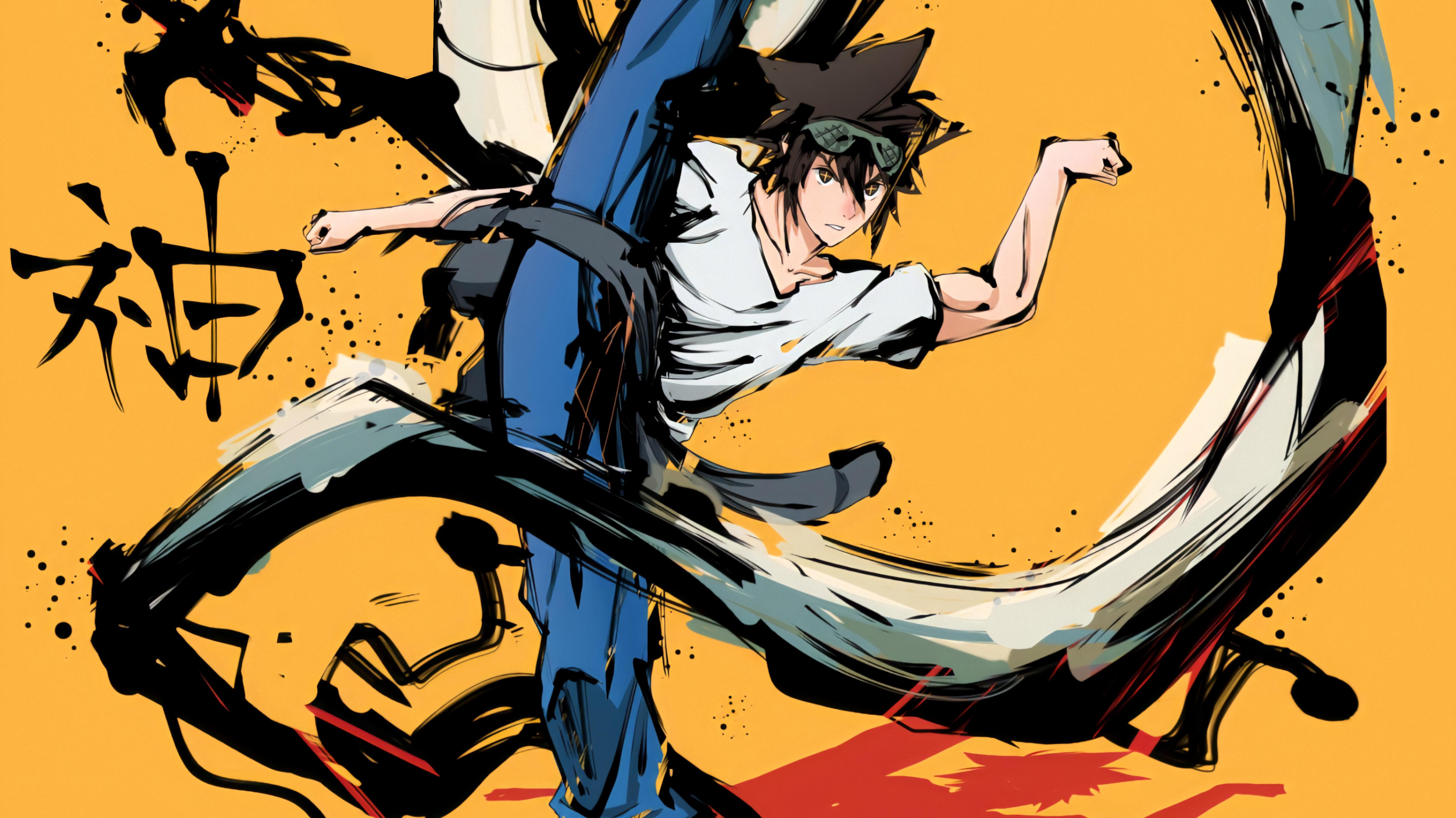 [FICHA] - Akashi The-god-of-high-school-jin-mori_72420_5120x2880