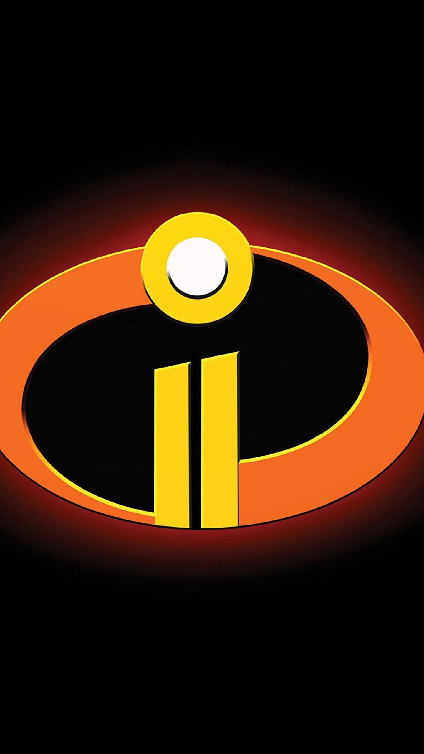 Xperia Z2 Vs Note 3 The Incredibles 2 Logo...