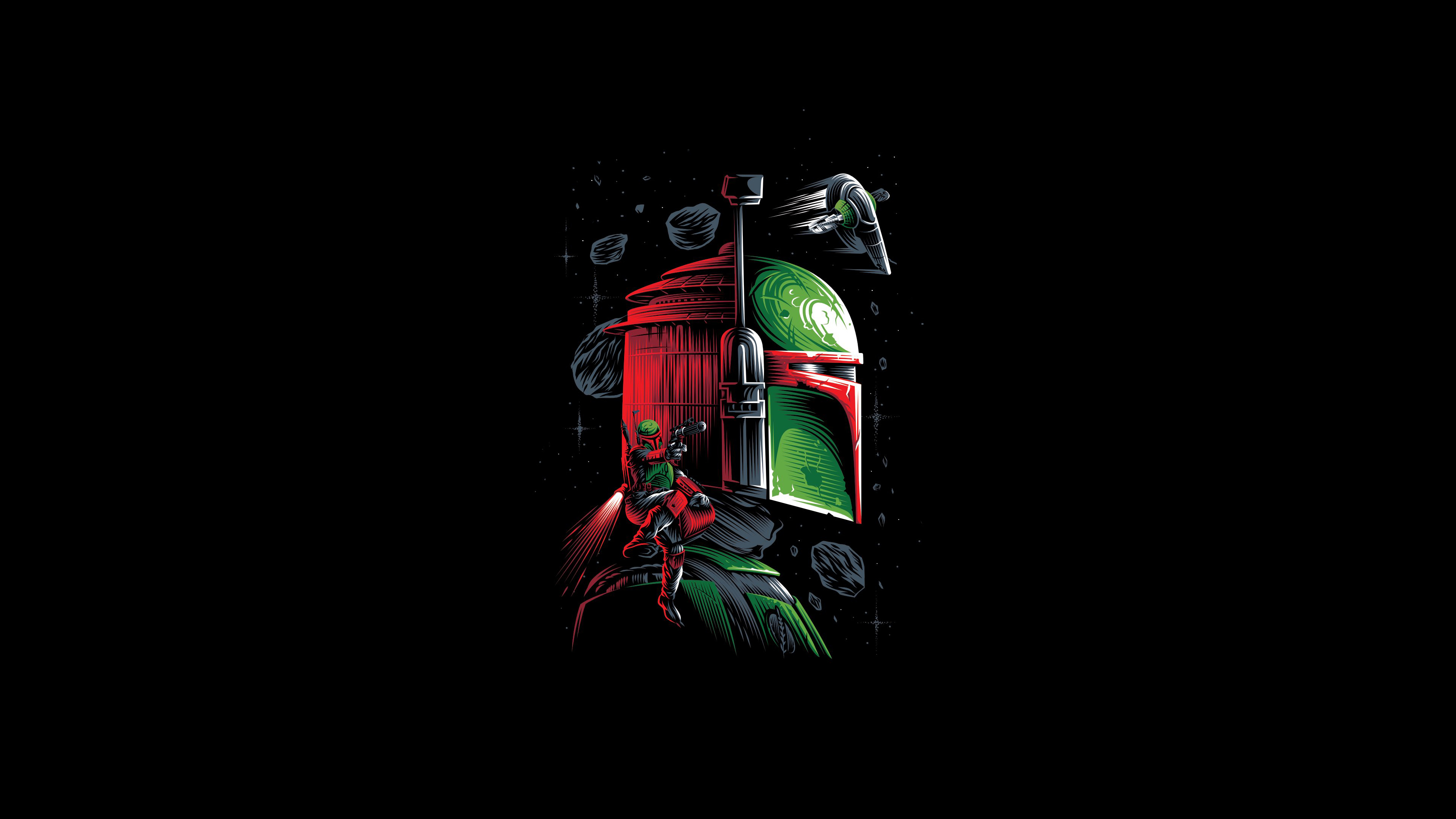 The Mandalorian Cool Wallpaper Hd Tv Series 4k Wallpapers Images Photos And Background