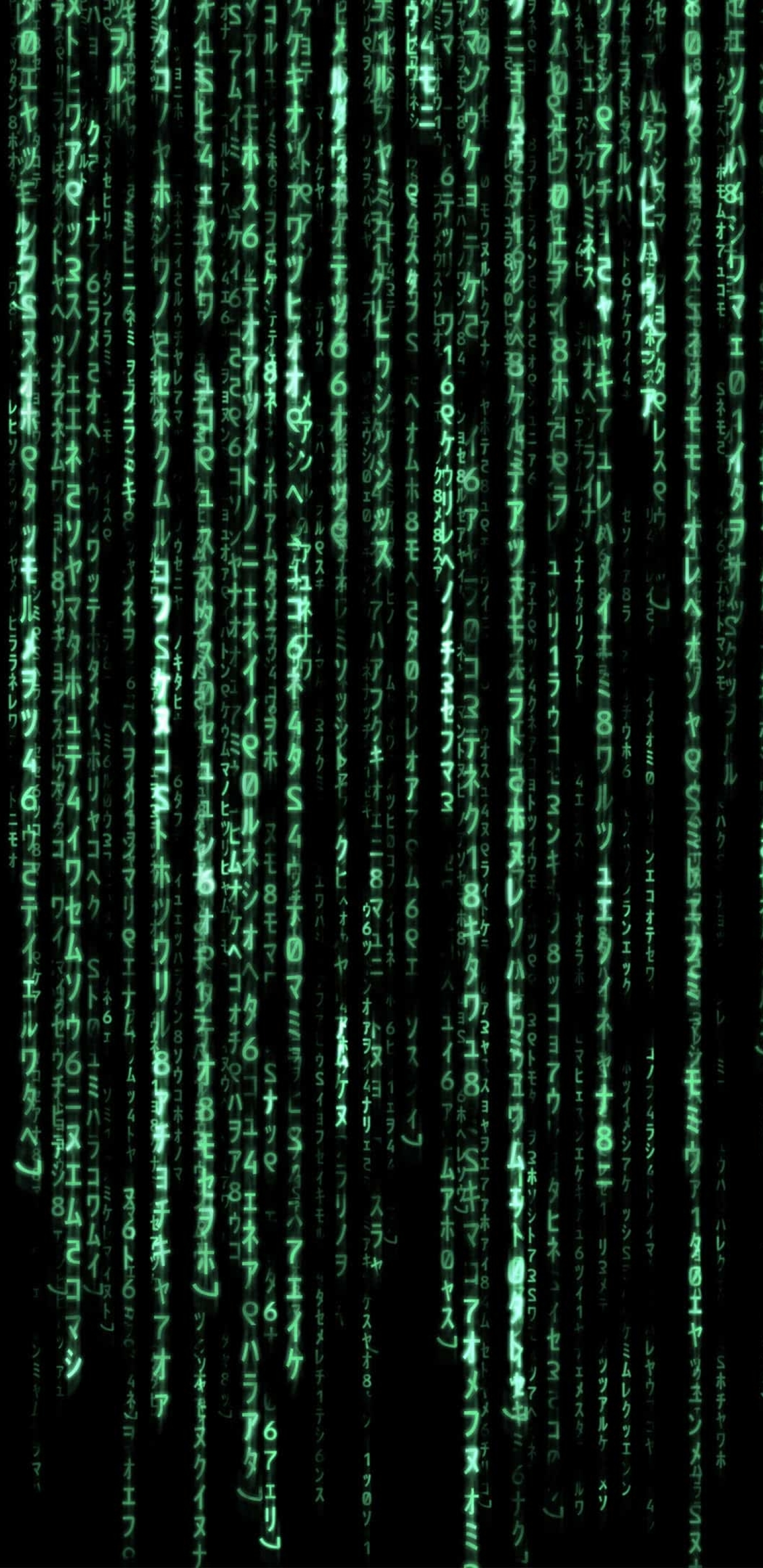 1440x2960 The Matrix 4k Samsung Galaxy Note 9 8 S9 S8 S8 Qhd Wallpaper Hd Movies 4k Wallpapers Images Photos And Background