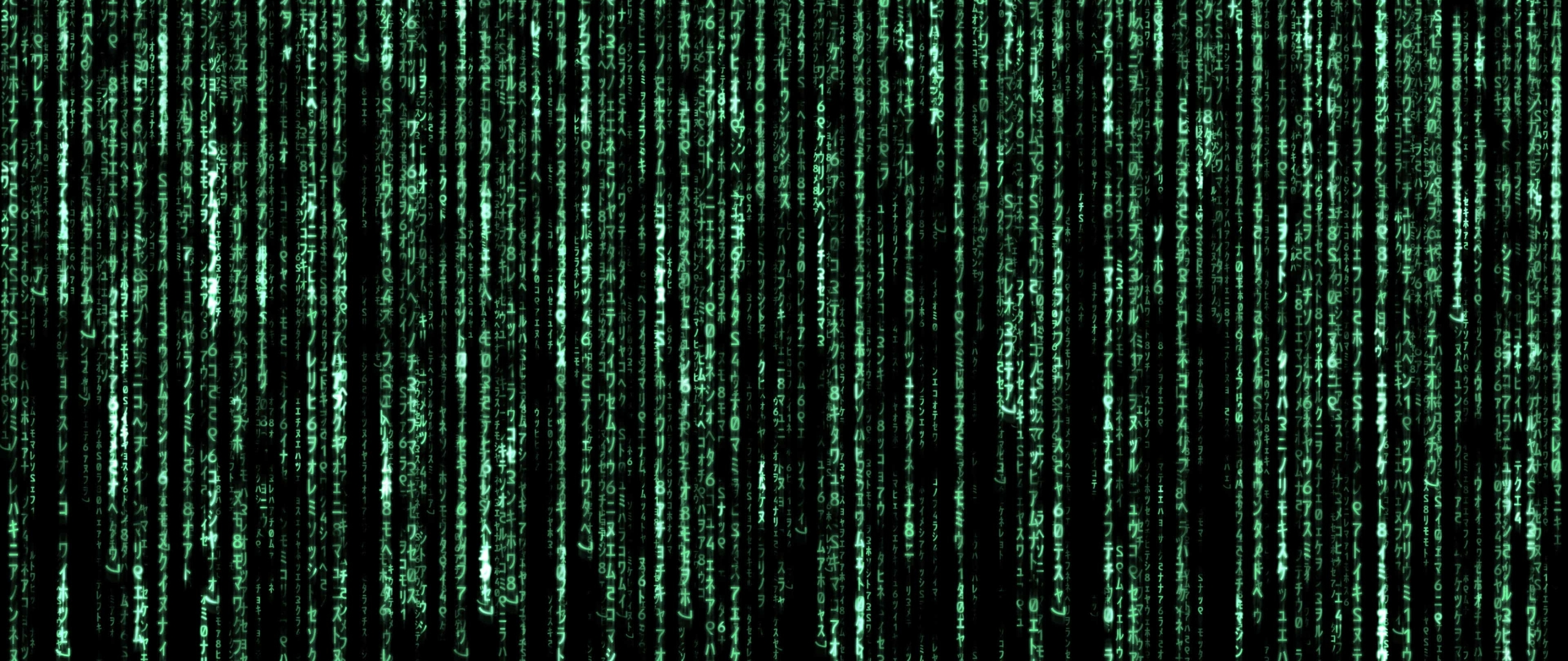 2560x1080 The Matrix 4k 2560x1080 Resolution Wallpaper Hd Movies 4k Wallpapers Images Photos And Background