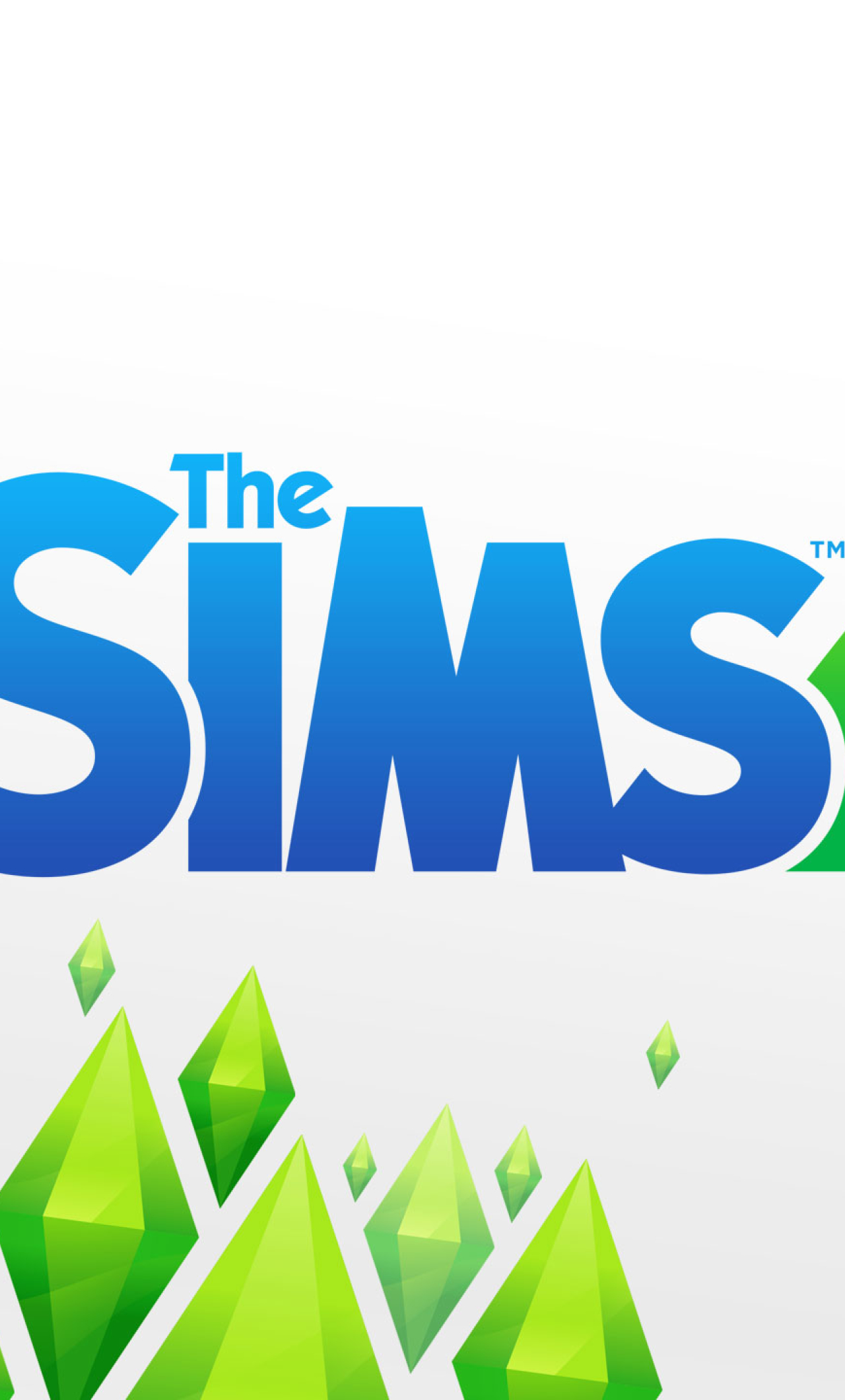 Download The Sims 4 Maxis Software 2014 2560x1080 Resolution Full