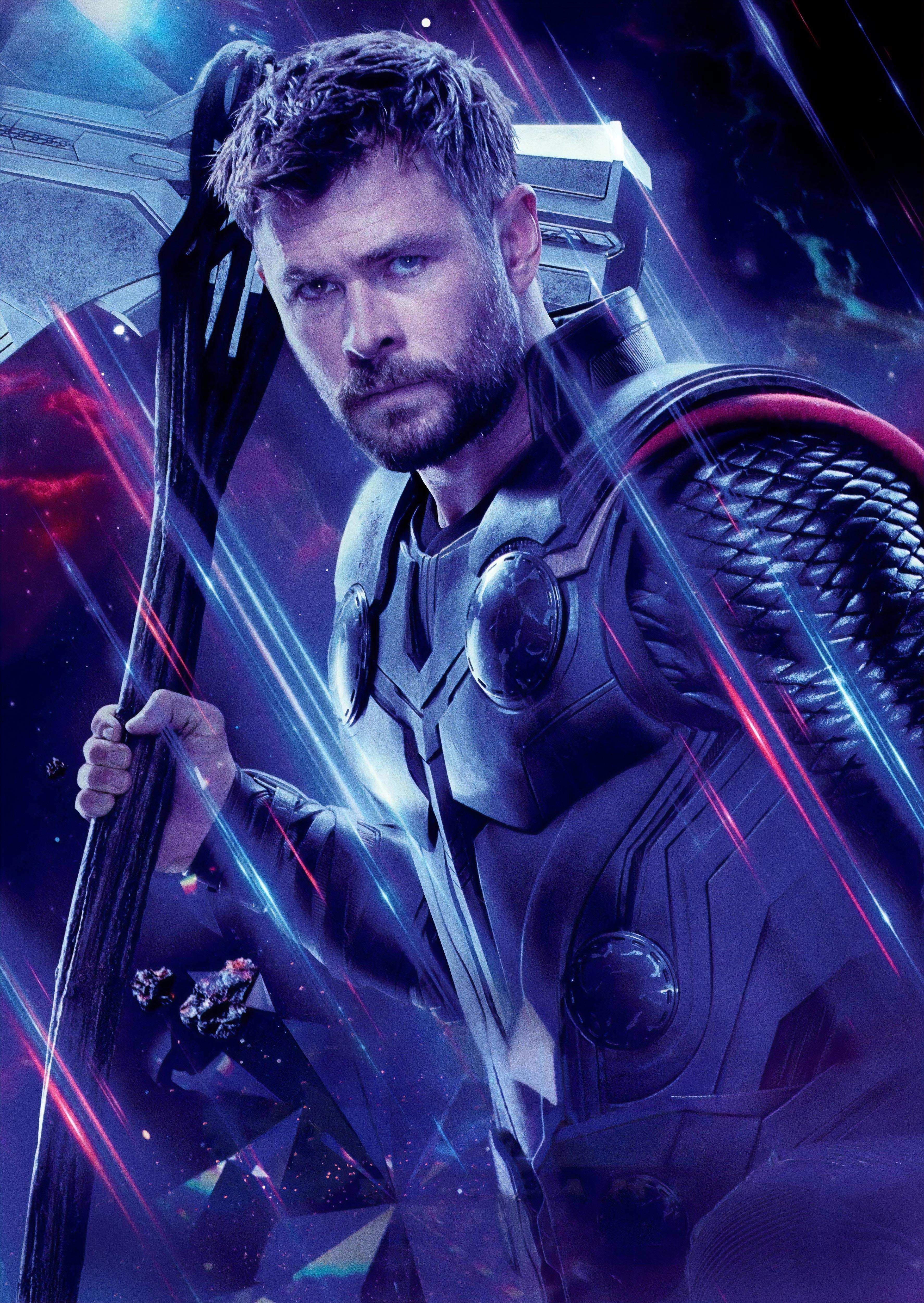 Thor Filme