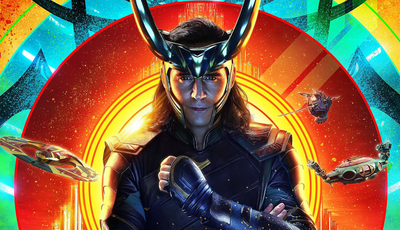 1336x768 Tom Hiddleston As Loki Hd Laptop Wallpaper Hd Movies 4k Wallpapers Images Photos And Background