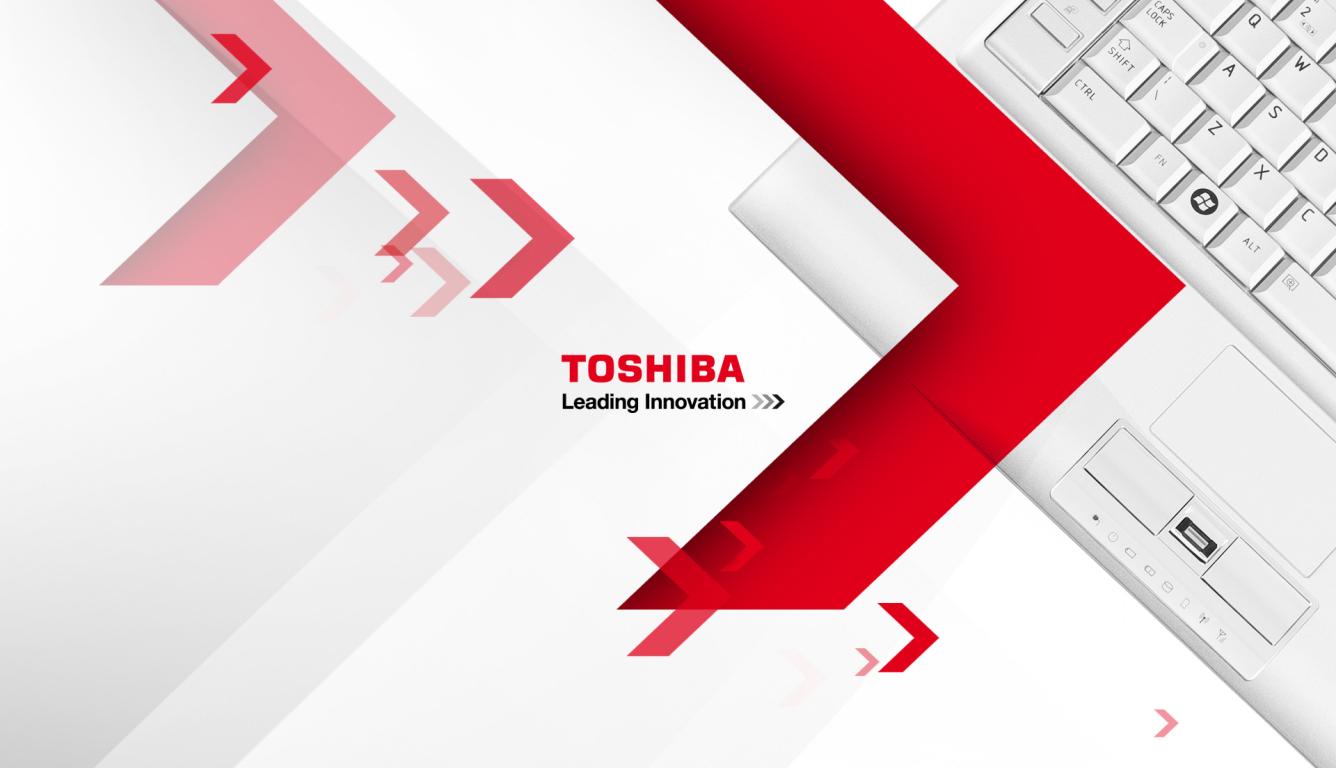 1336x768 toshiba, brand, logo HD Laptop ...