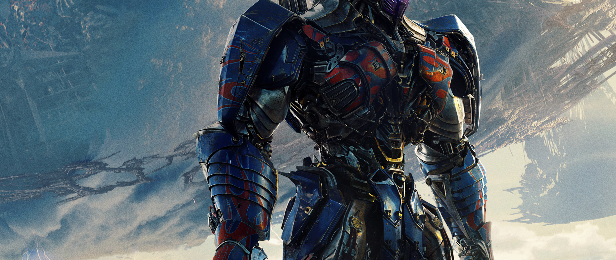 Transformers The Last Knight 2017 Movie Still, HD 4K Wallpaper