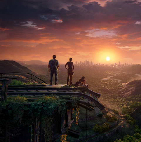 480x484 Uncharted 4K Android One Wallpaper, HD Games 4K ...