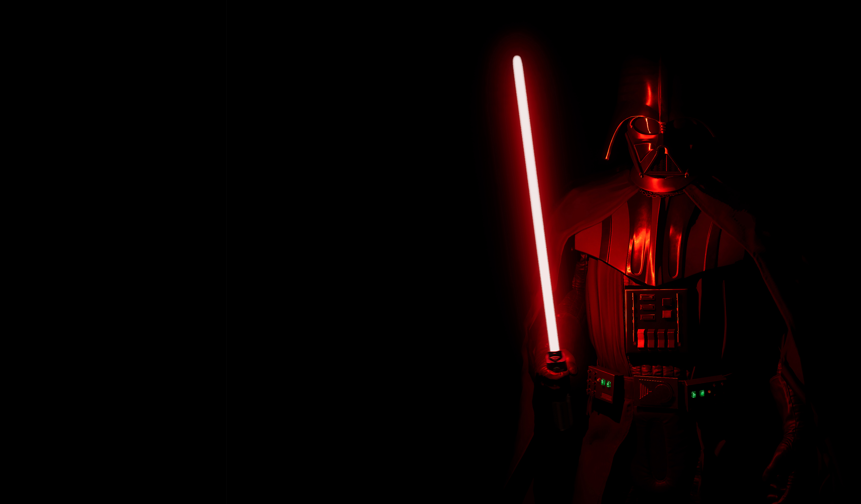 Vader Immortal Wallpaper Hd Games 4k Wallpapers Images