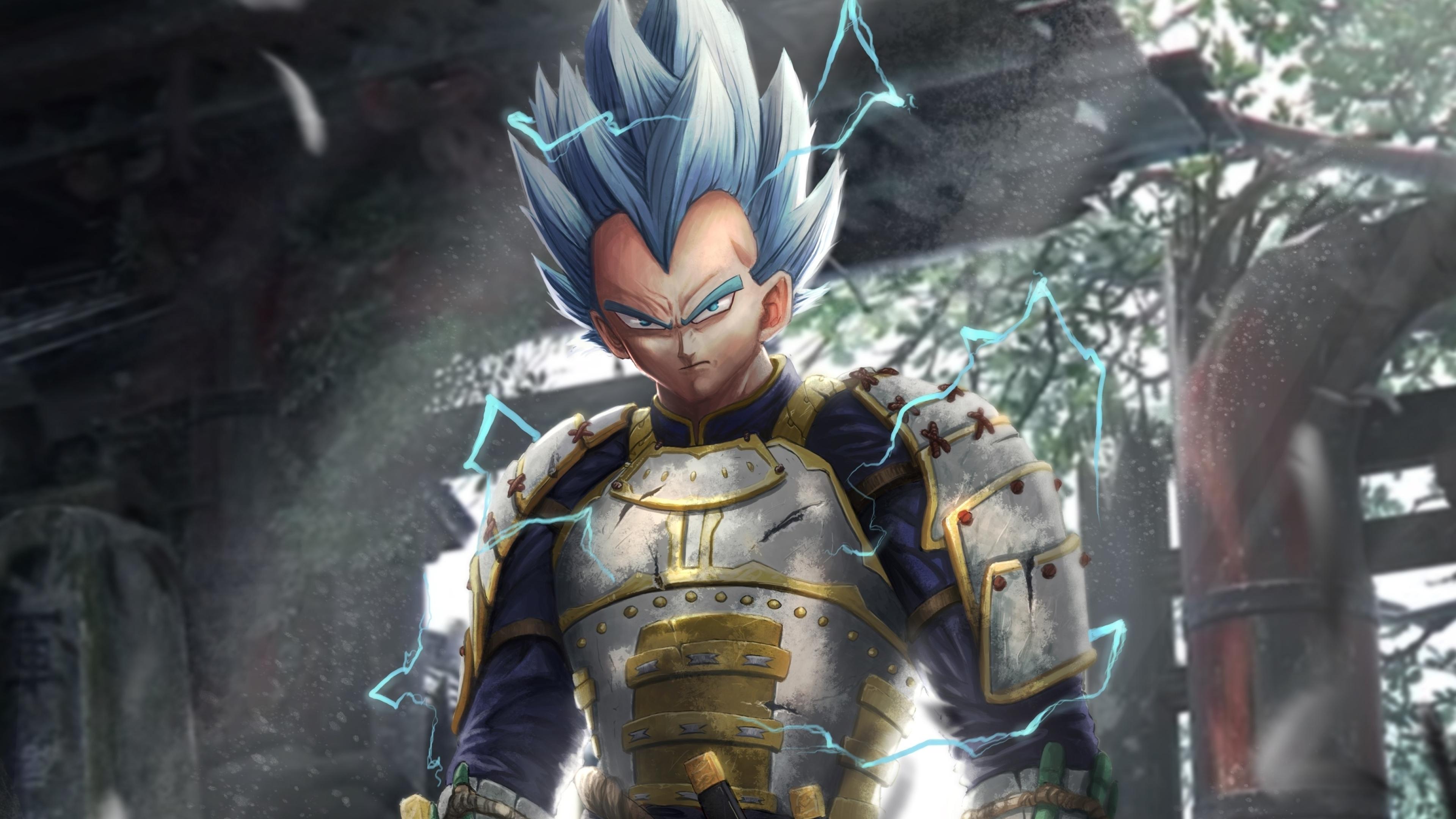 3840x2160 Vegeta Dragon Ball Anime 4k Wallpaper Hd Anime 4k Wallpapers Images Photos And Background