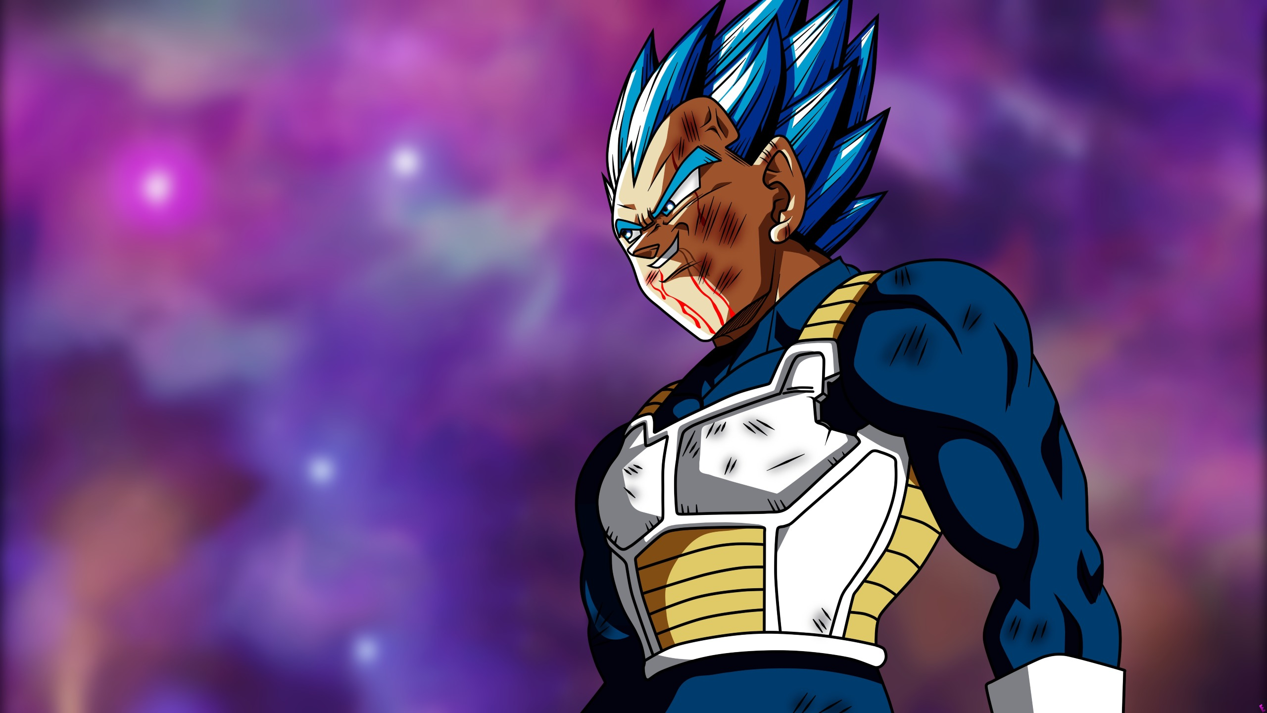 Vegeta dragon ball goku hd 8k wallpaper - Vegeta wallpapers for mobile ...
